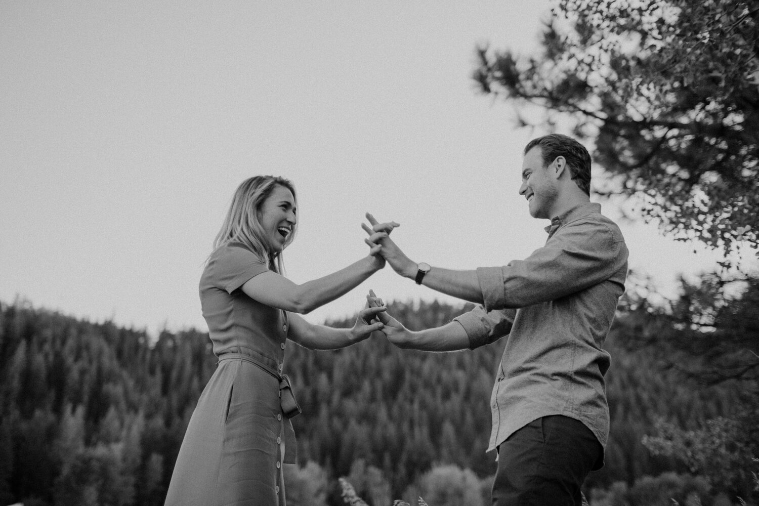 sun-valley-engagement-photos-christinemarie-33.jpg