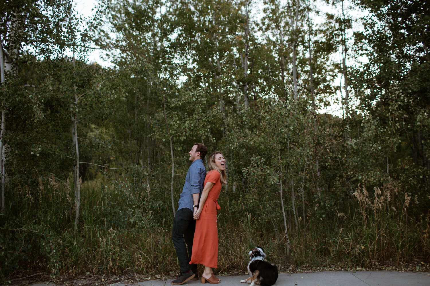 sun-valley-engagement-photos-christinemarie-30.jpg