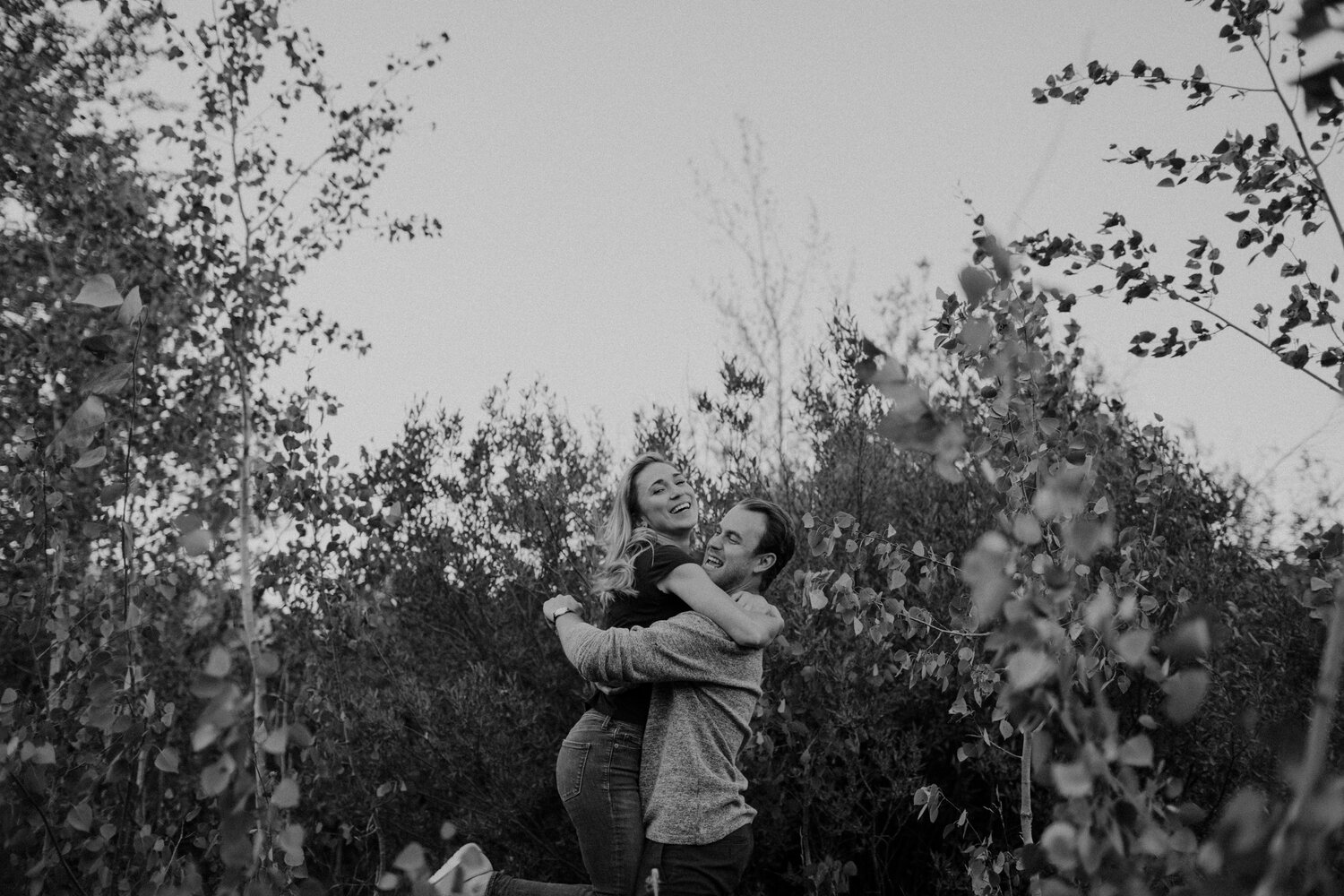 sun-valley-engagement-photos-christinemarie-45.jpg
