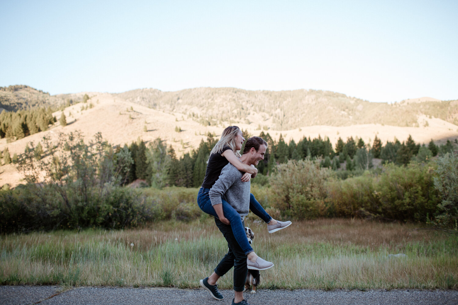 sun-valley-engagement-photos-christinemarie-50.jpg
