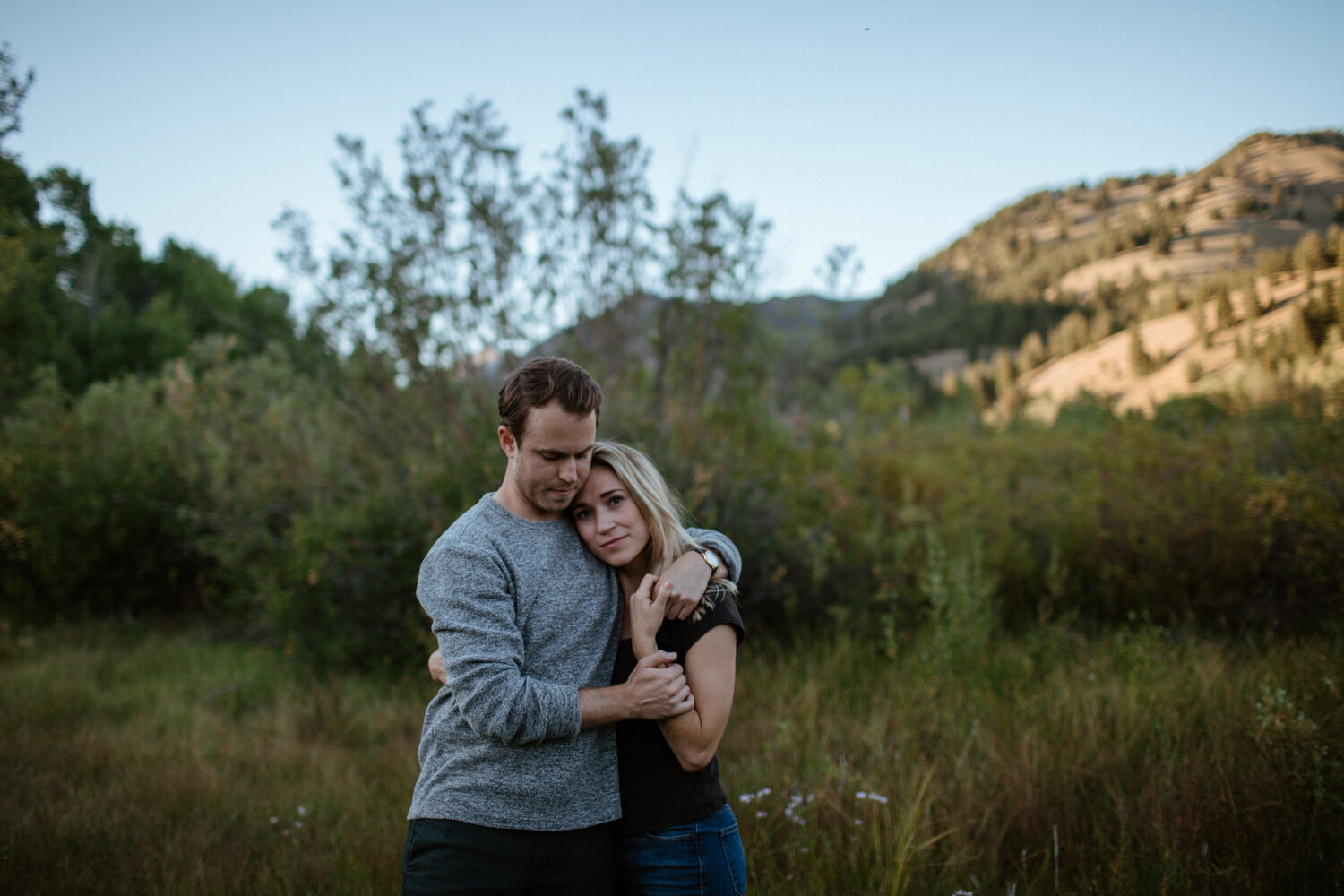 sun-valley-engagement-photos-christinemarie-52.jpg