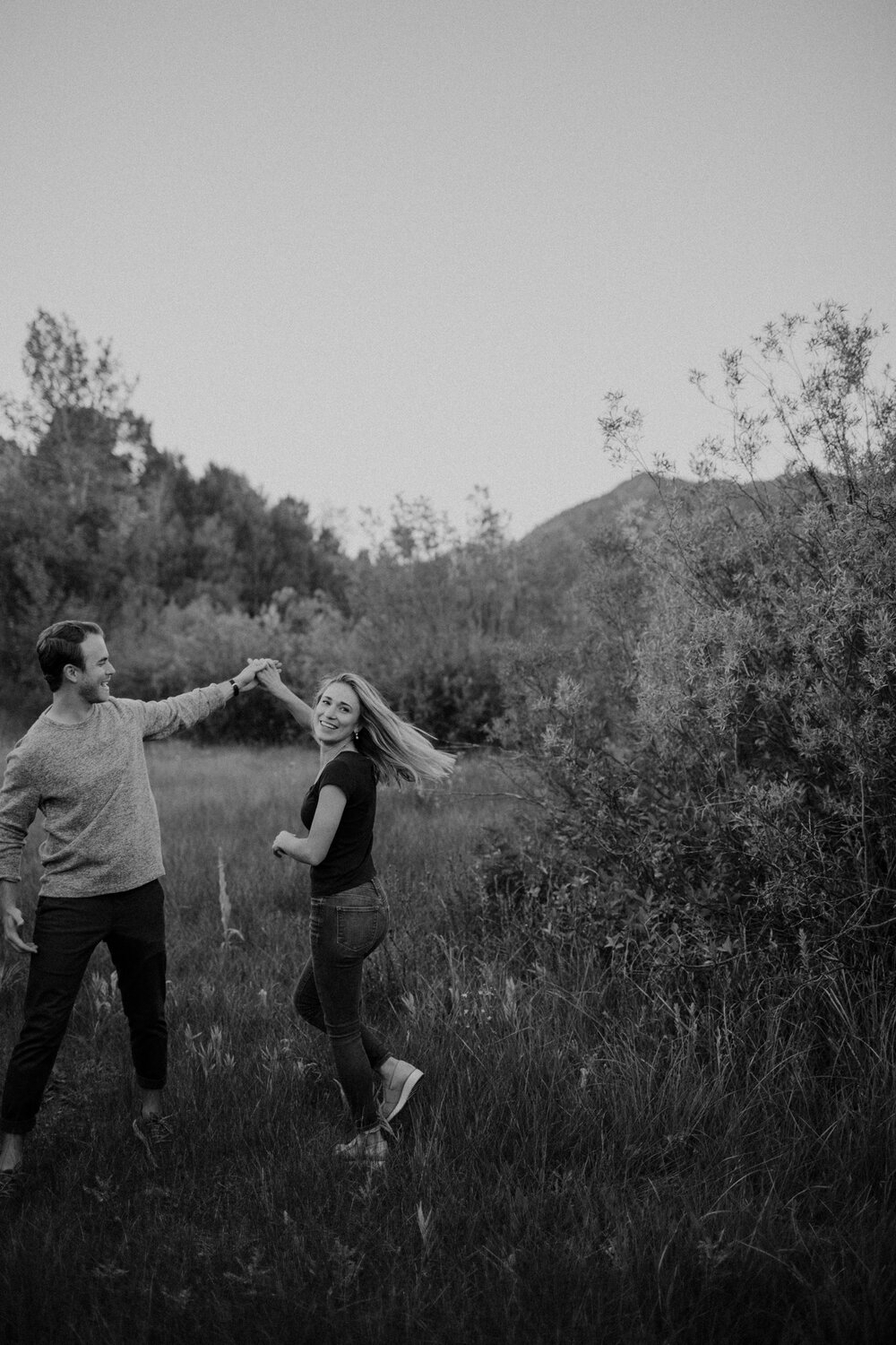 sun-valley-engagement-photos-christinemarie-57.jpg