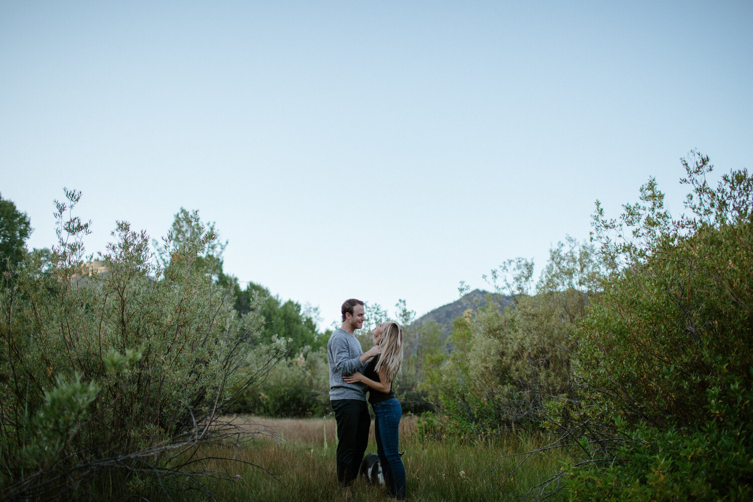 sun-valley-engagement-photos-christinemarie-59.jpg