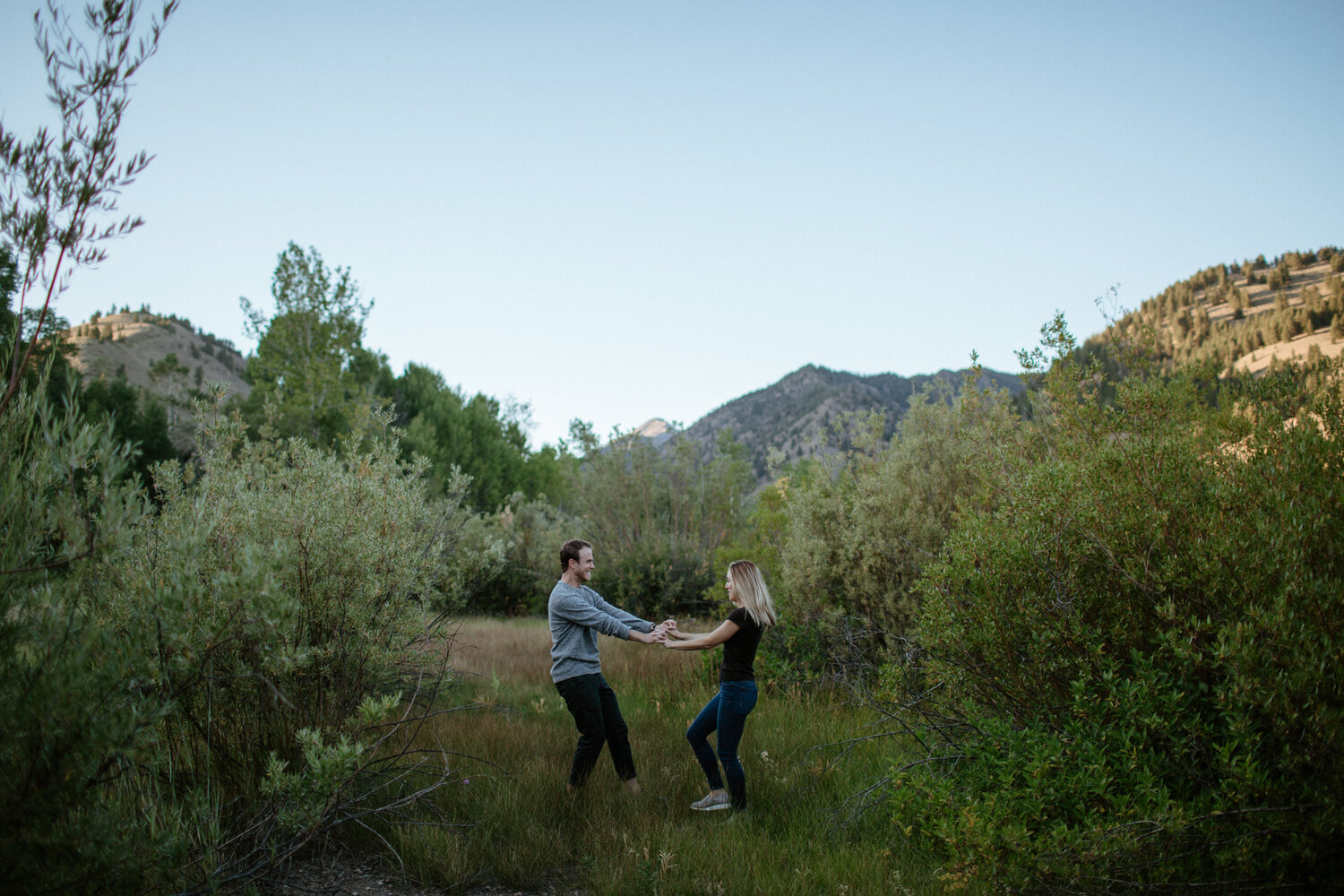 sun-valley-engagement-photos-christinemarie-58.jpg