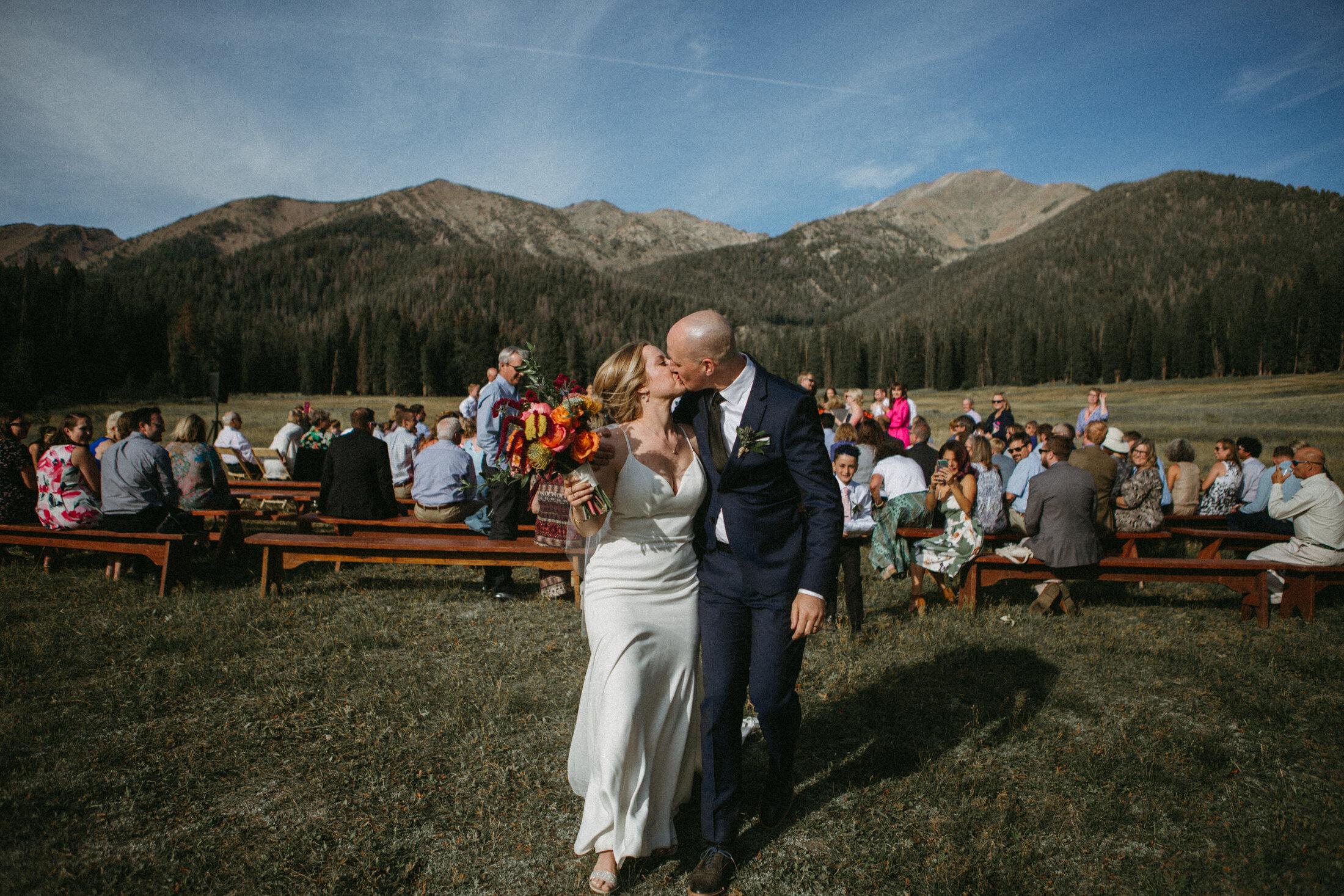 galena-lodge-wedding-christine-marie-photo-a-r-64.jpg