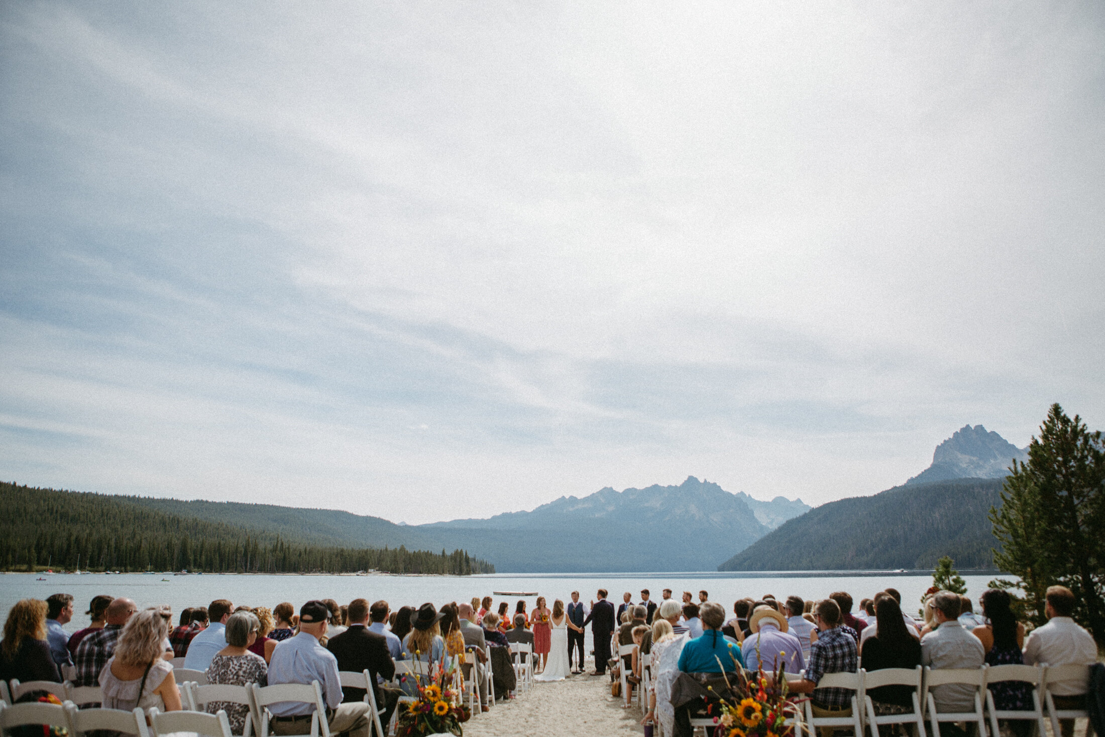 redfish-lake-wedding-stanley-idaho-b_A-54.jpg