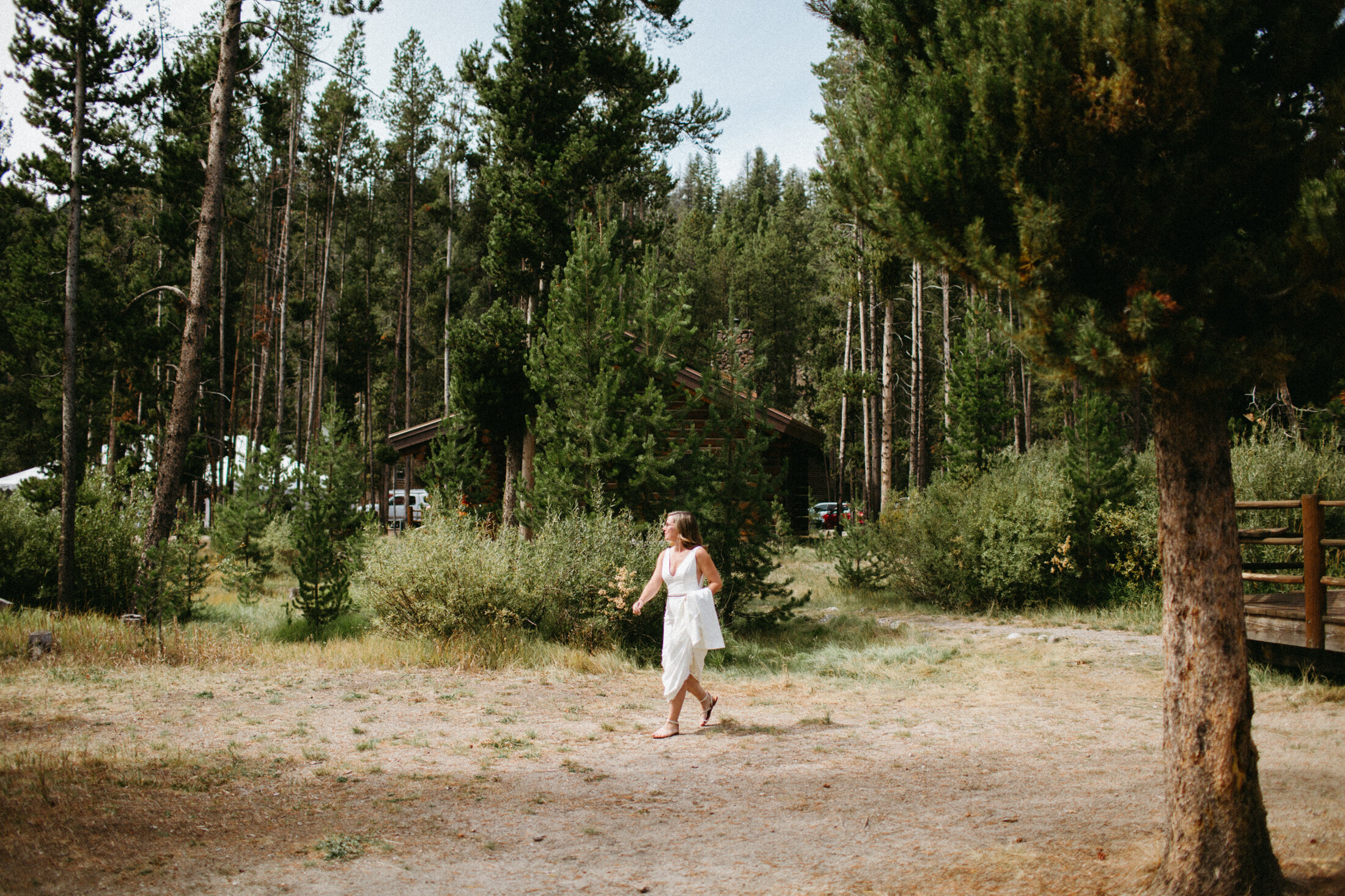 redfish-lake-wedding-stanley-idaho-b_A-13.jpg