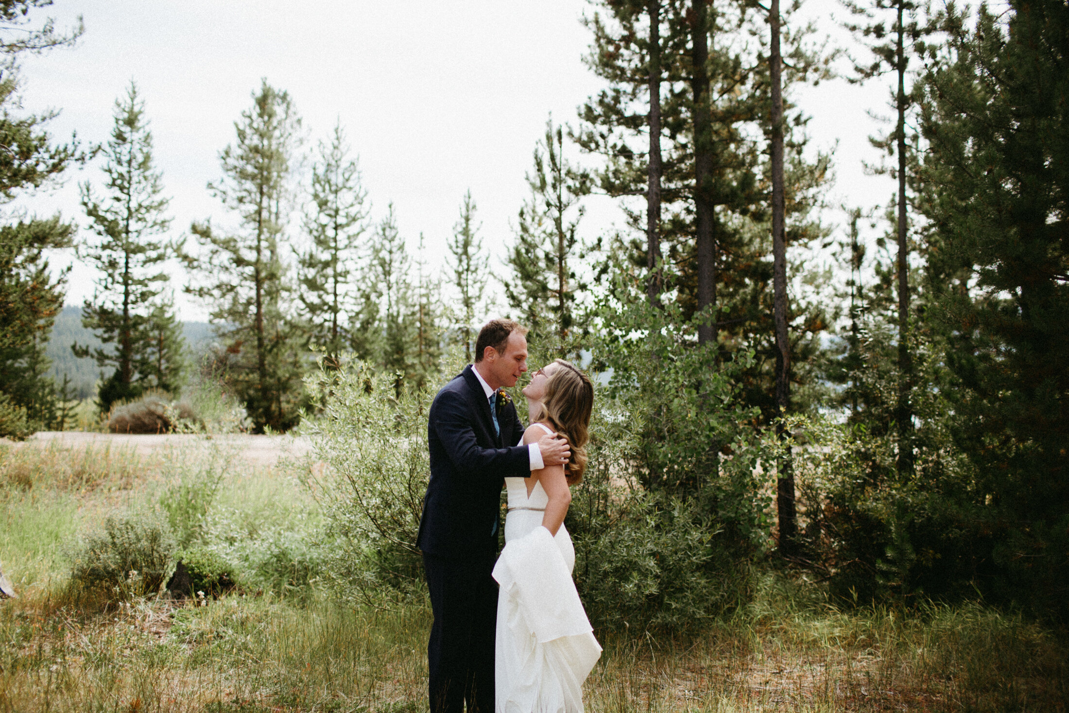 redfish-lake-wedding-stanley-idaho-b_A-16.jpg