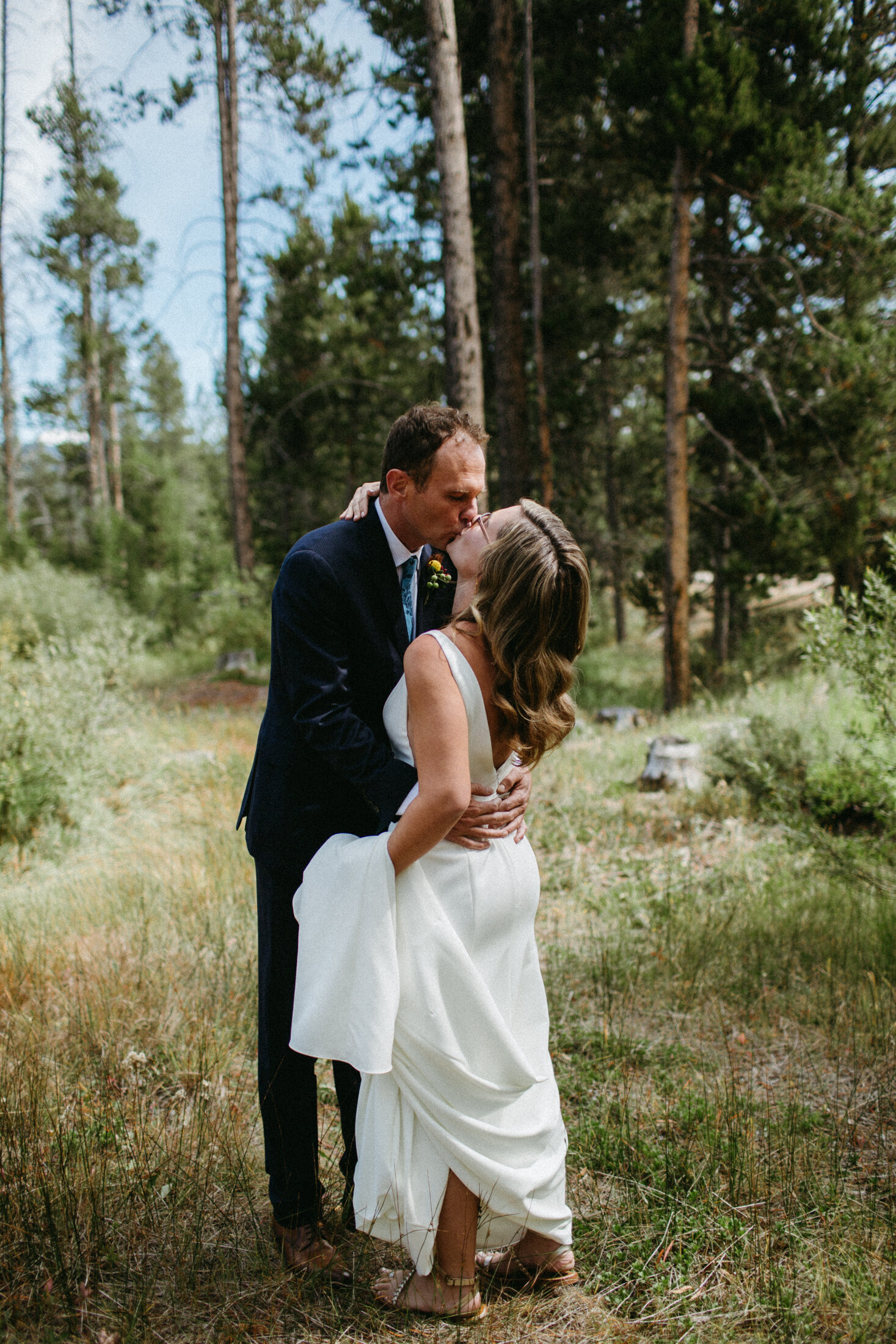 redfish-lake-wedding-stanley-idaho-b_A-21.jpg