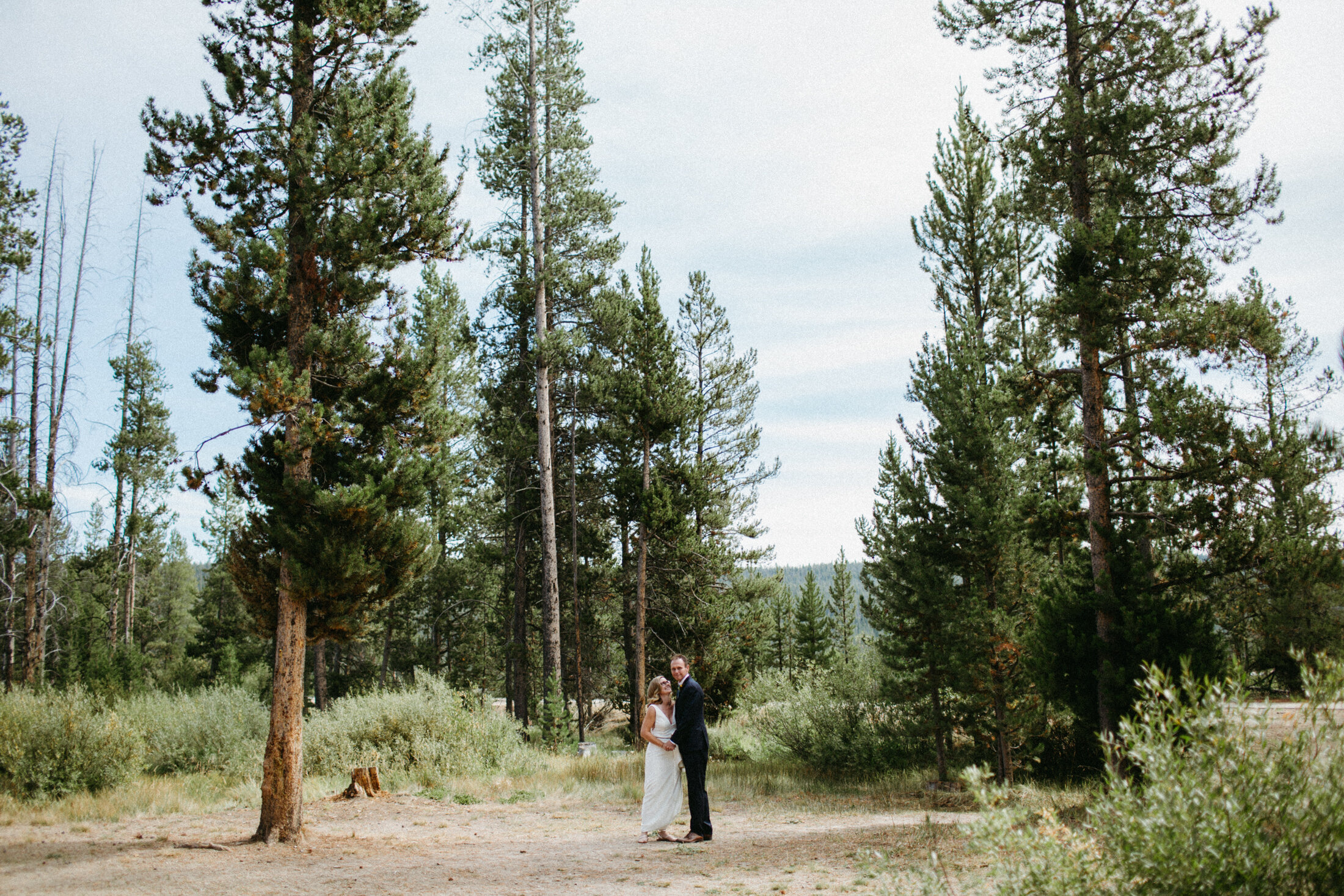 redfish-lake-wedding-stanley-idaho-b_A-22.jpg