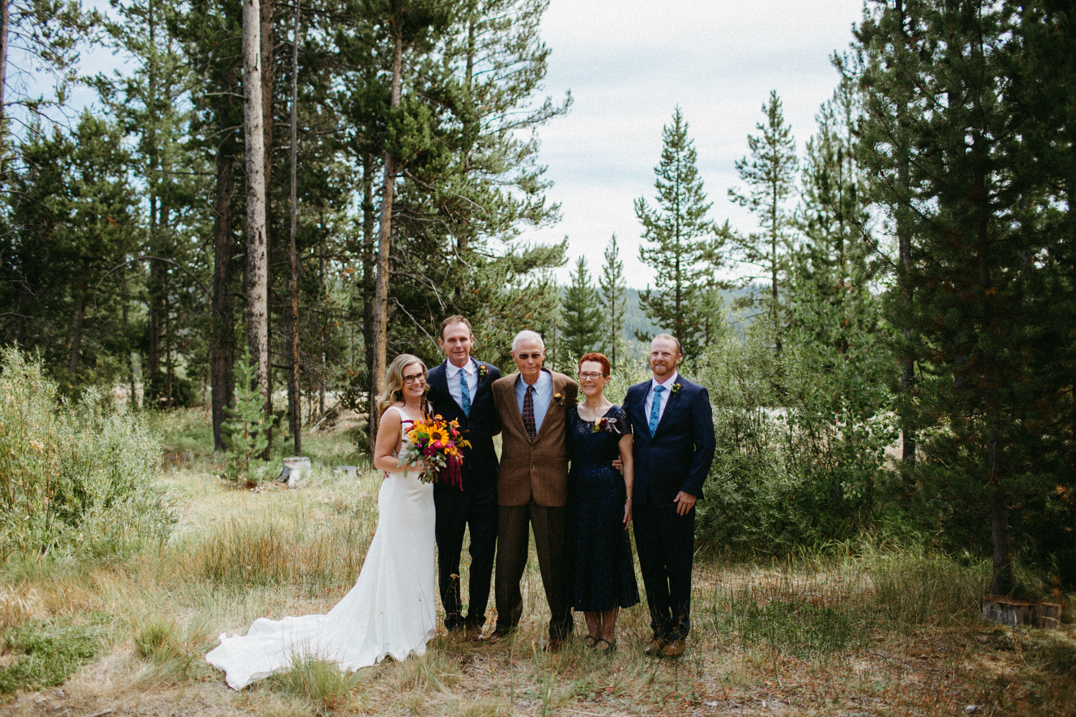 redfish-lake-wedding-stanley-idaho-b_A-23.jpg