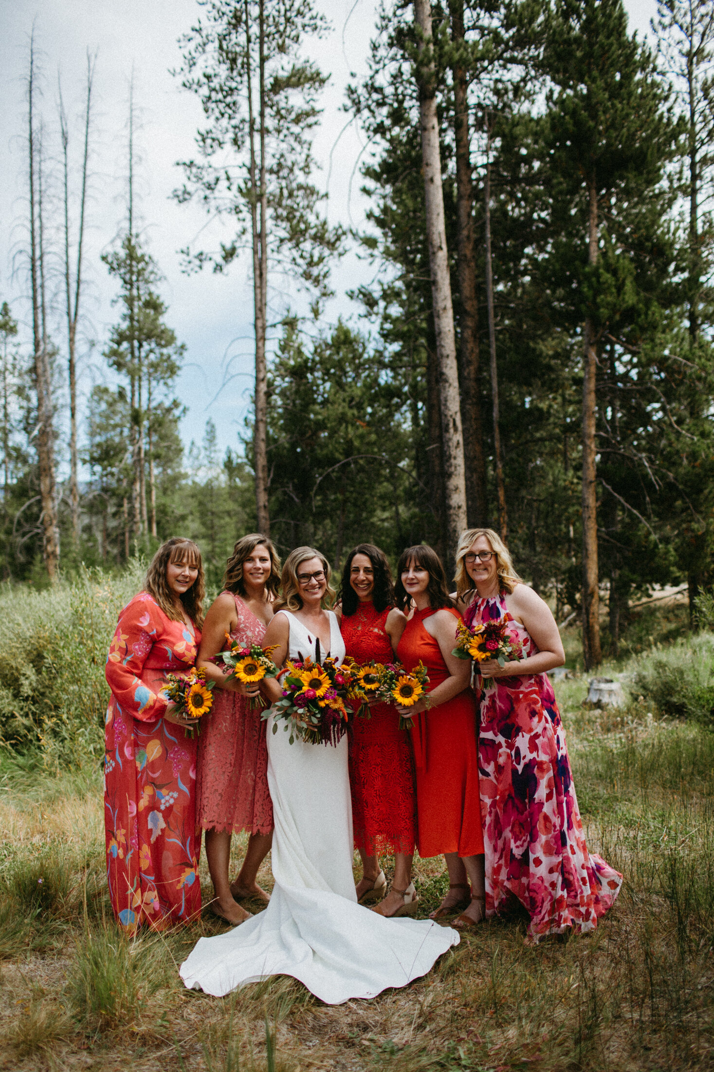 redfish-lake-wedding-stanley-idaho-b_A-25.jpg
