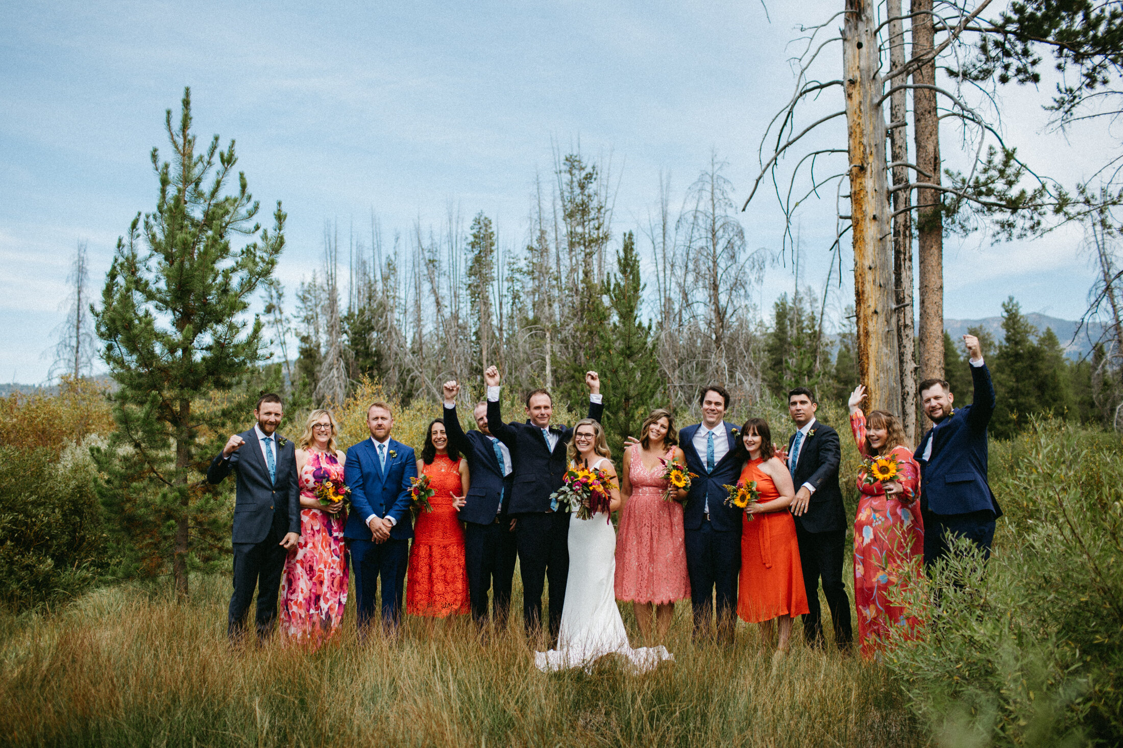 redfish-lake-wedding-stanley-idaho-b_A-32.jpg