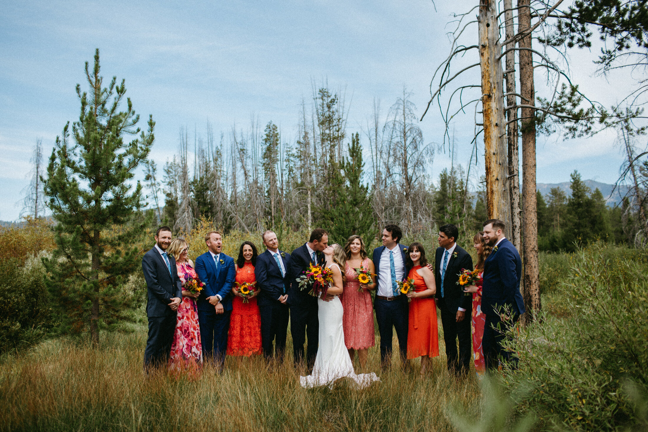 redfish-lake-wedding-stanley-idaho-b_A-33.jpg