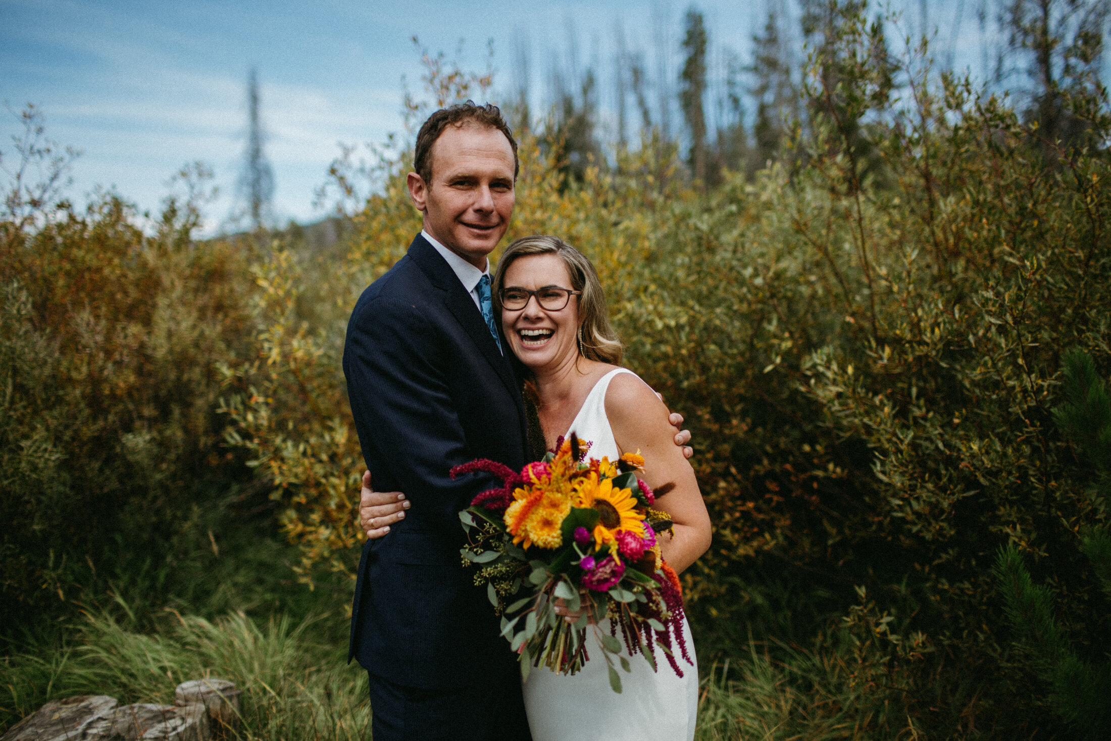 redfish-lake-wedding-stanley-idaho-b_A-38.jpg