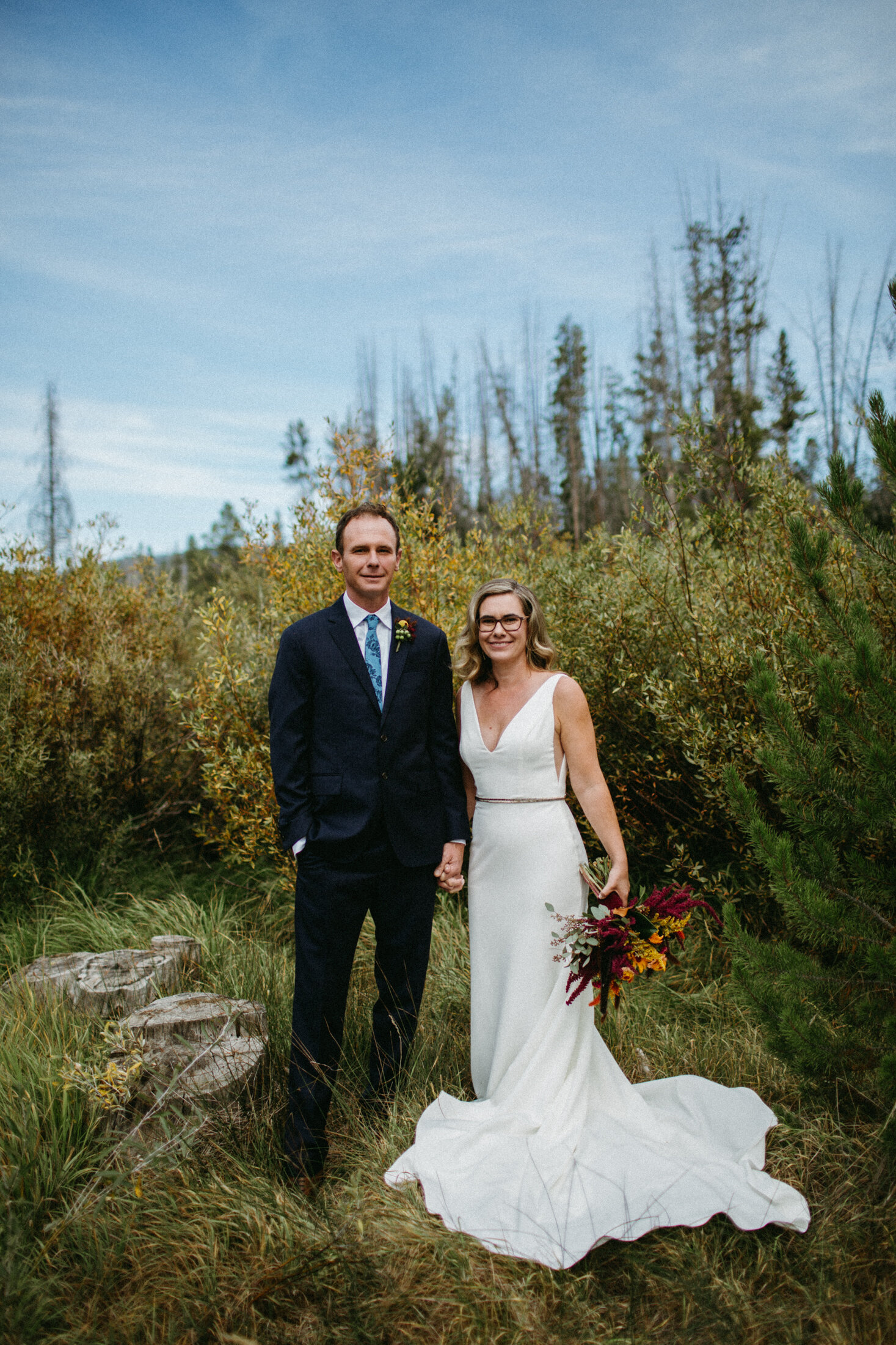 redfish-lake-wedding-stanley-idaho-b_A-39.jpg