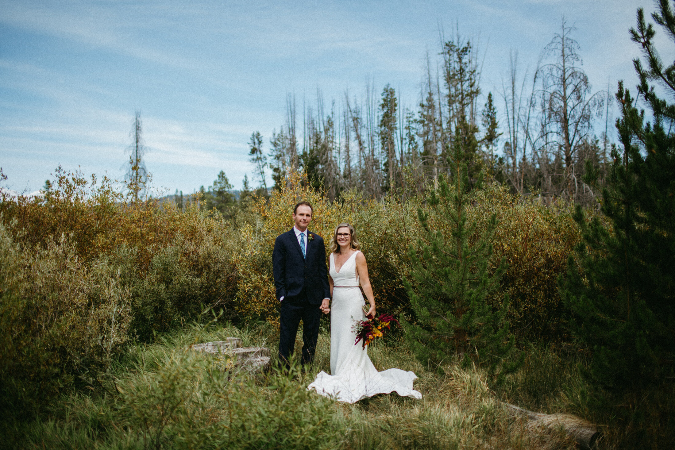 redfish-lake-wedding-stanley-idaho-b_A-40.jpg