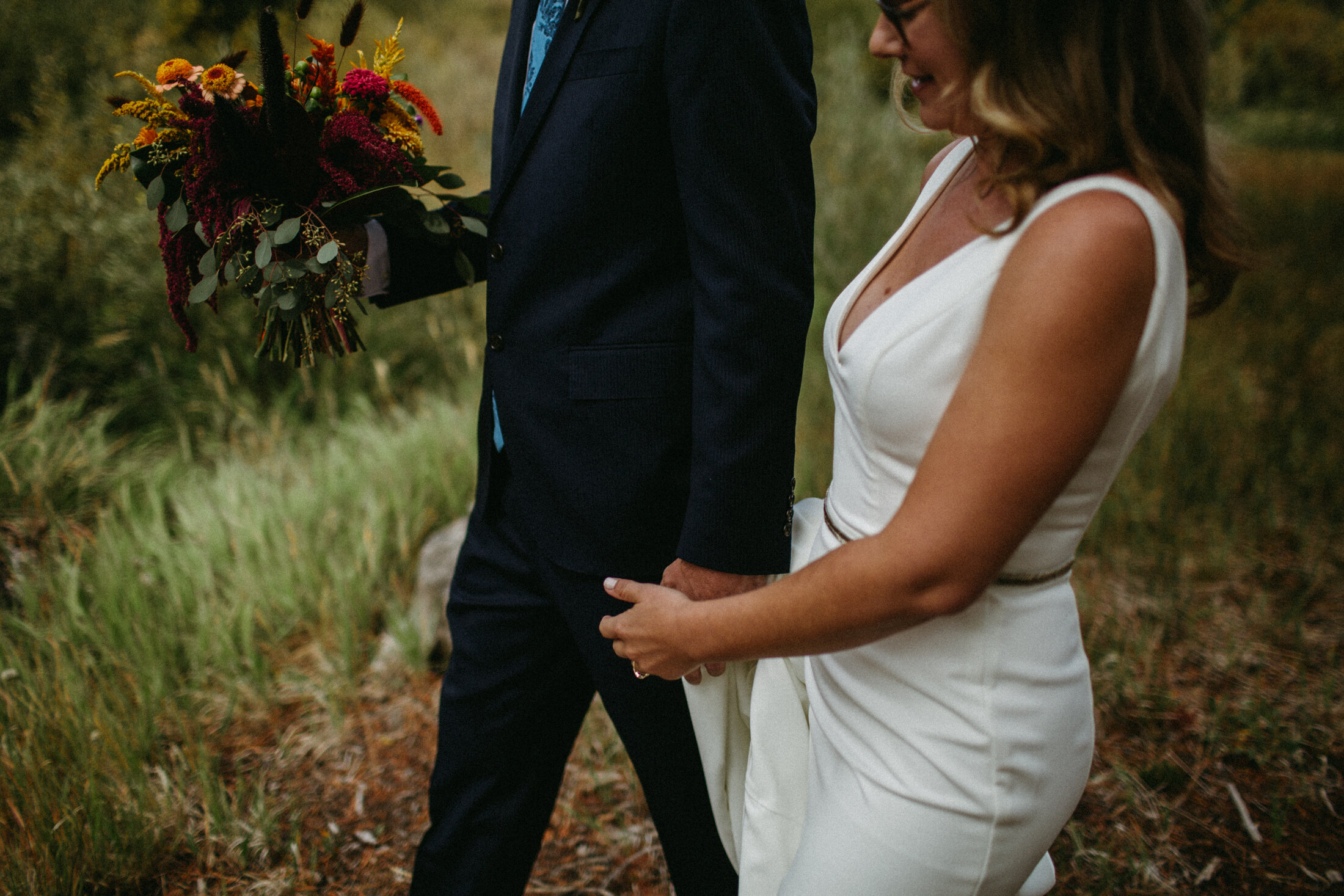 redfish-lake-wedding-stanley-idaho-b_A-43.jpg