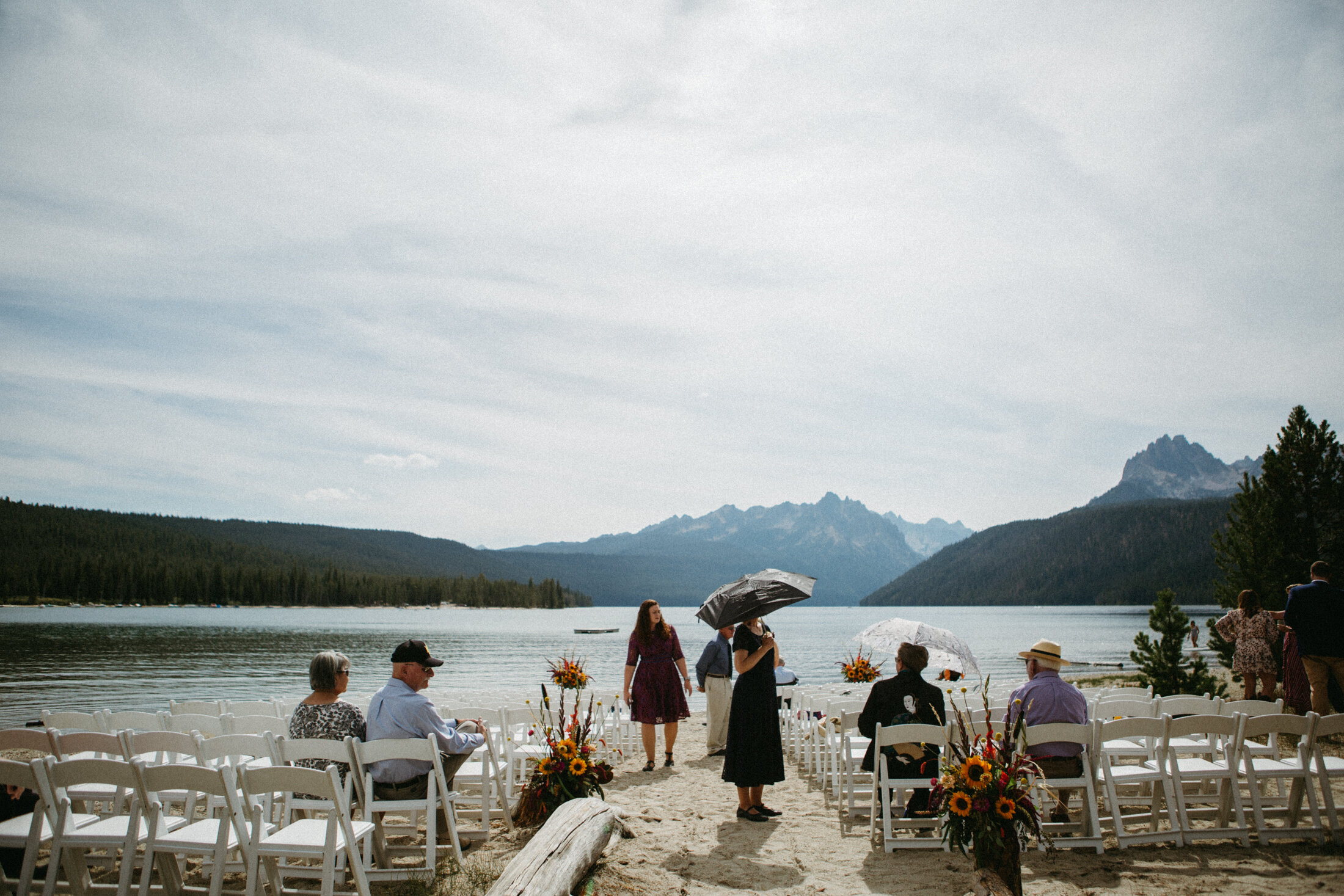 redfish-lake-wedding-stanley-idaho-b_A-45.jpg