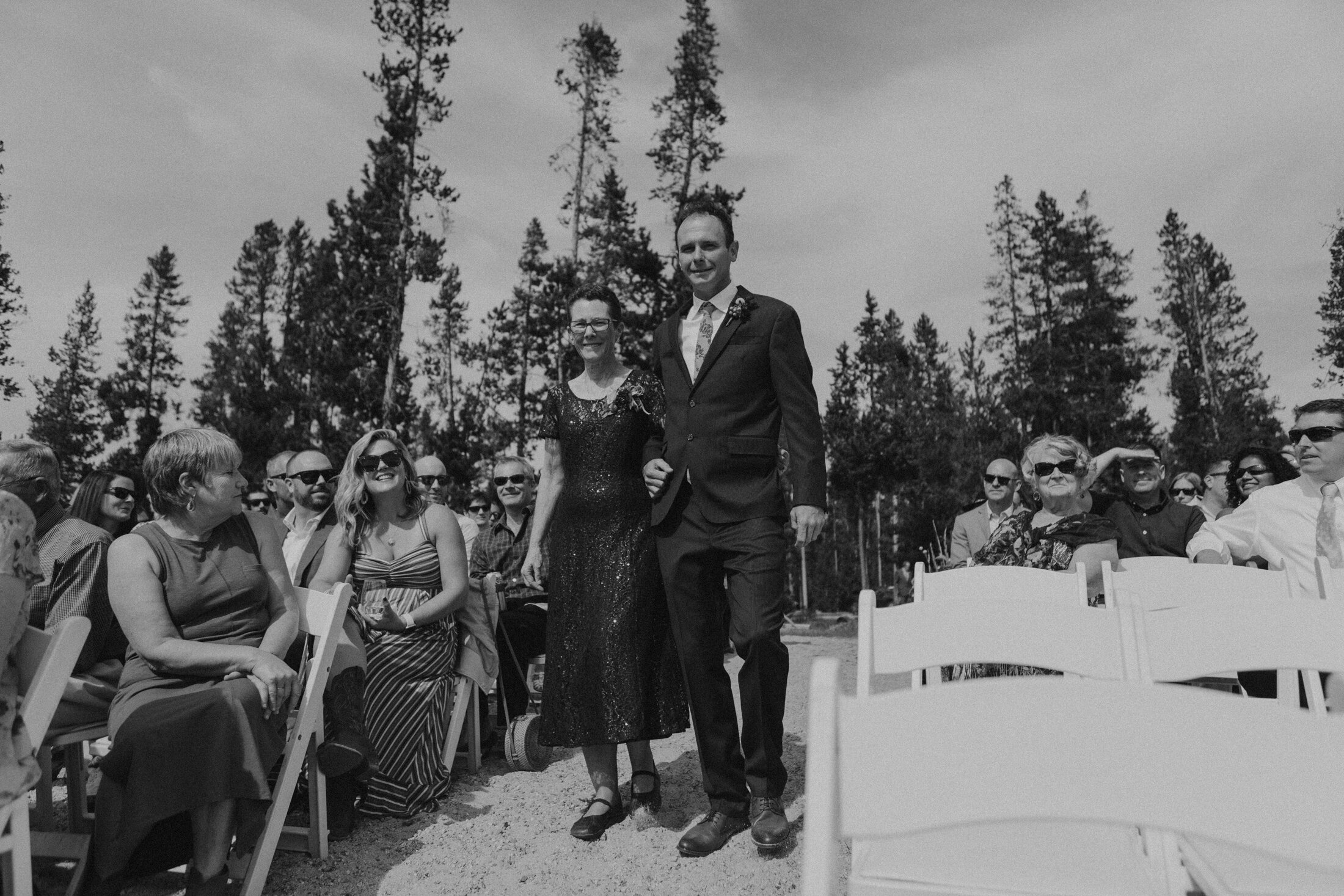 redfish-lake-wedding-stanley-idaho-b_A-49.jpg