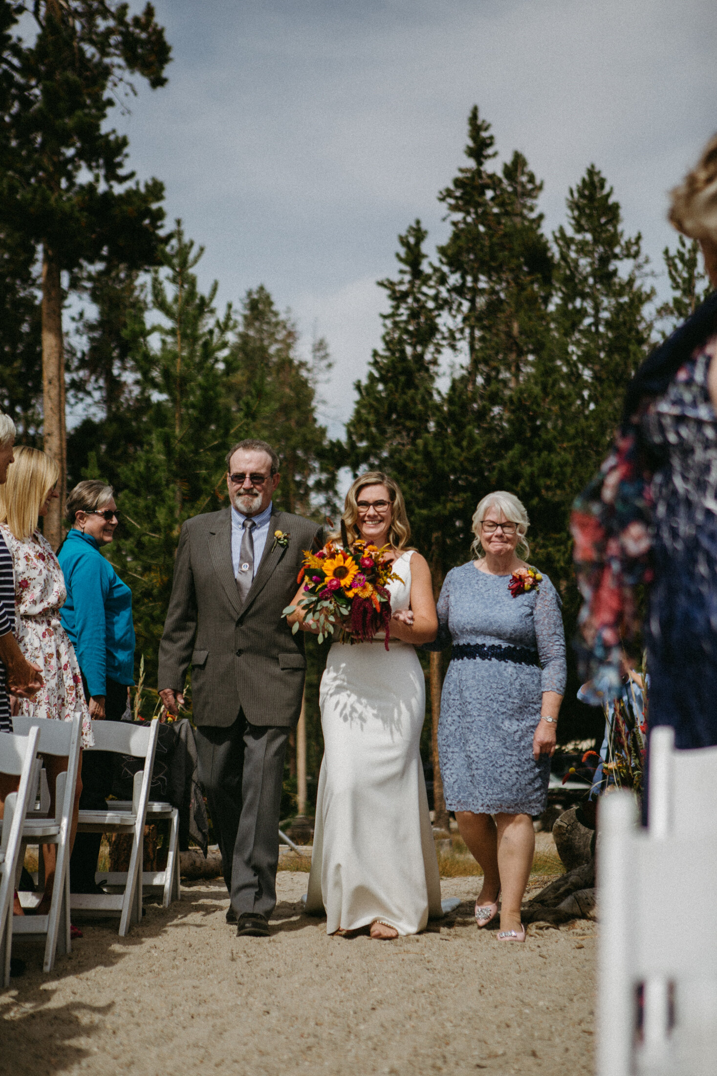 redfish-lake-wedding-stanley-idaho-b_A-51.jpg
