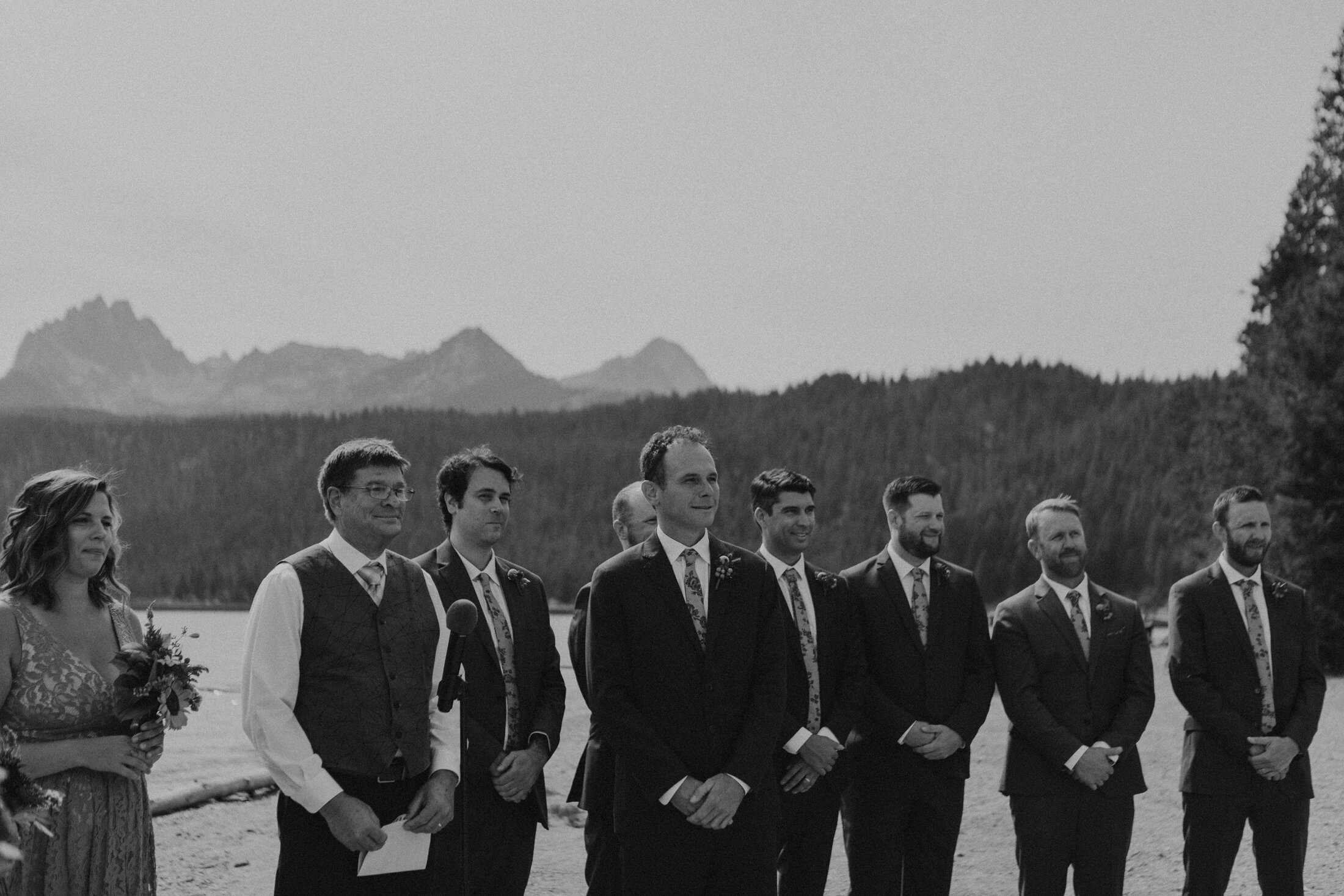 redfish-lake-wedding-stanley-idaho-b_A-52.jpg