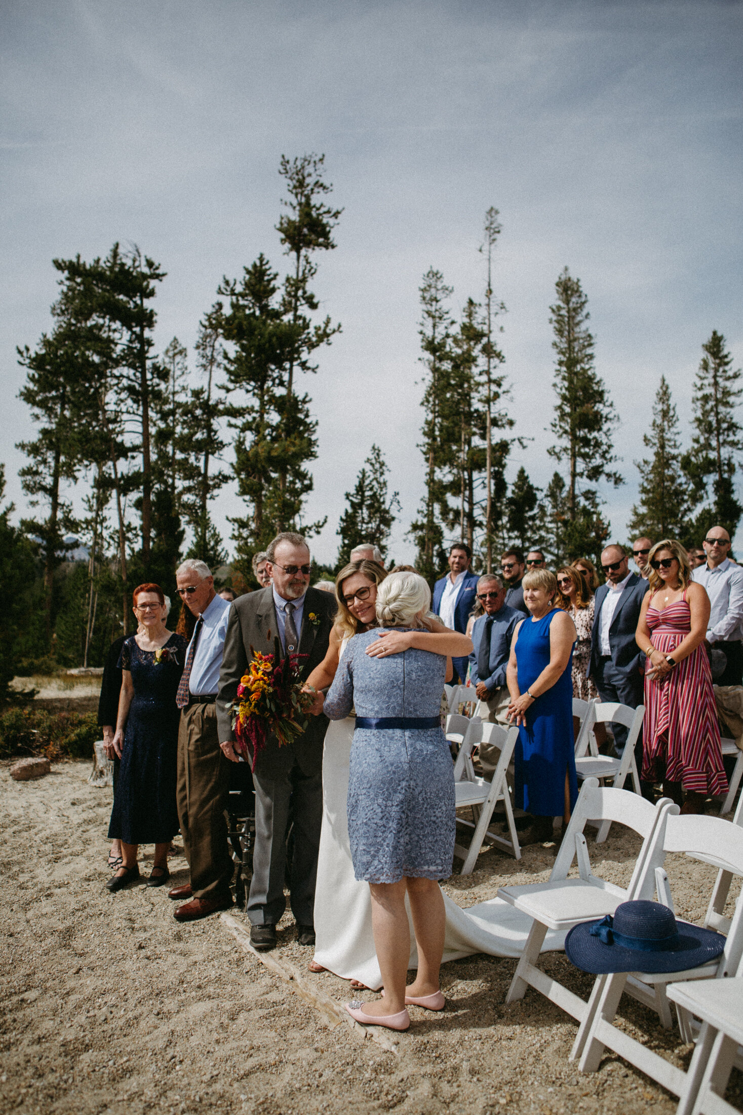 redfish-lake-wedding-stanley-idaho-b_A-53.jpg
