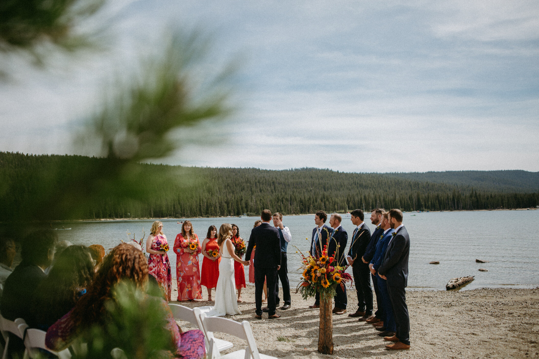 redfish-lake-wedding-stanley-idaho-b_A-55.jpg