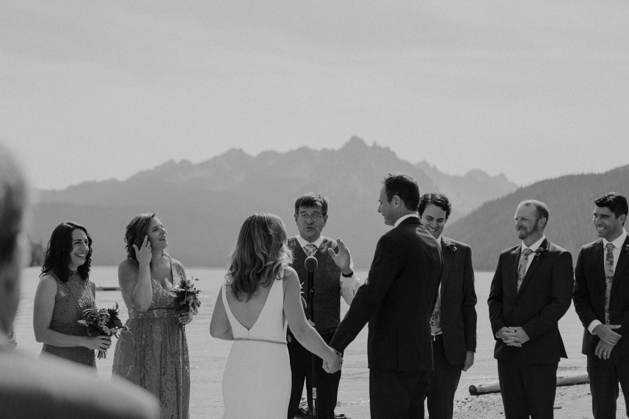redfish-lake-wedding-stanley-idaho-b_A-59.jpg