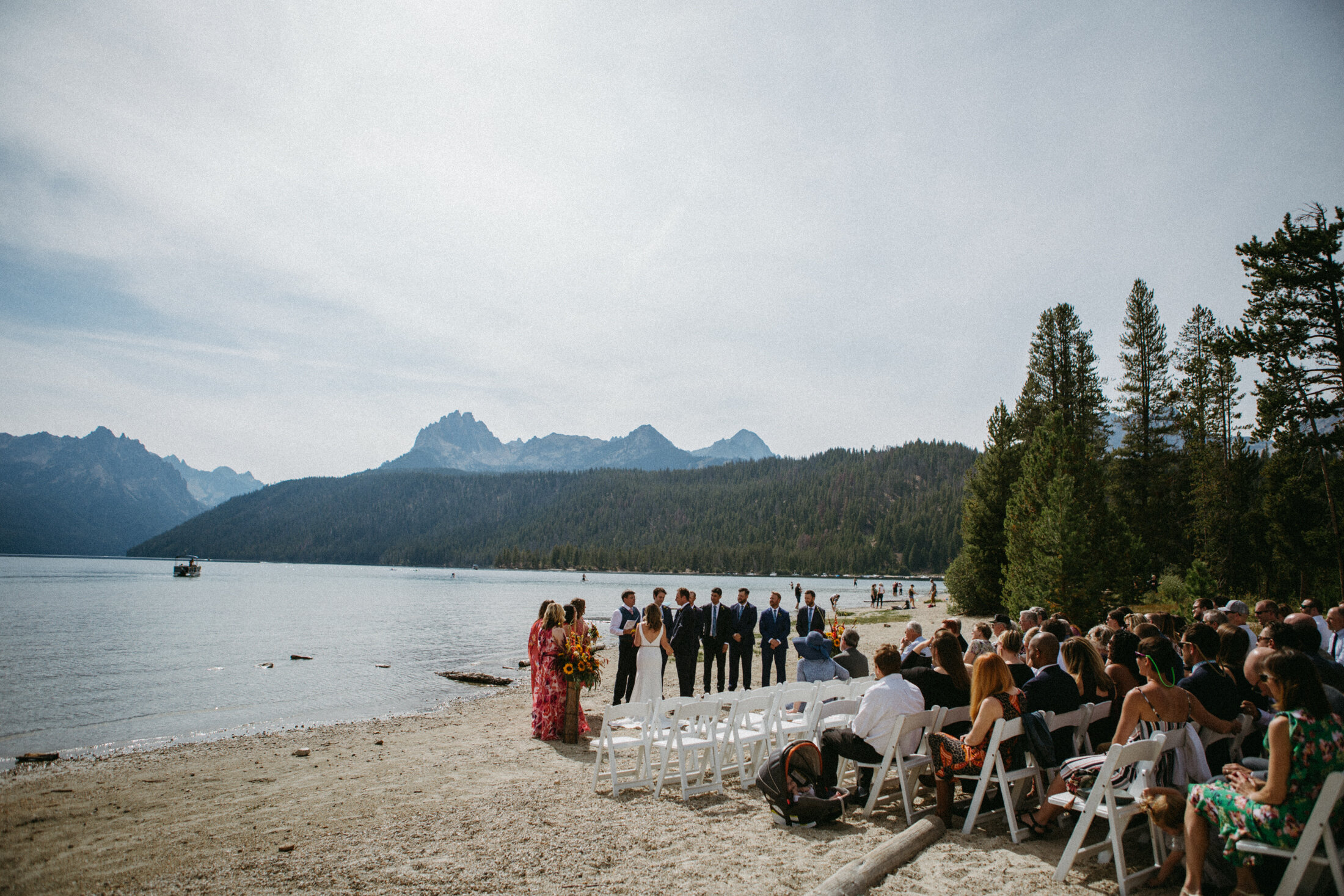 redfish-lake-wedding-stanley-idaho-b_A-62.jpg