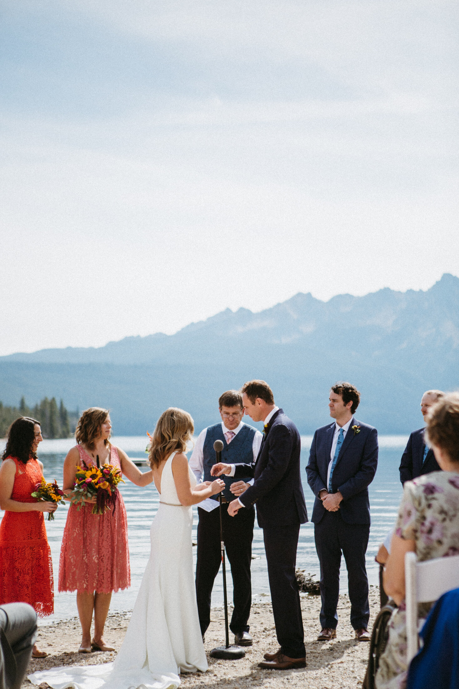 redfish-lake-wedding-stanley-idaho-b_A-65.jpg