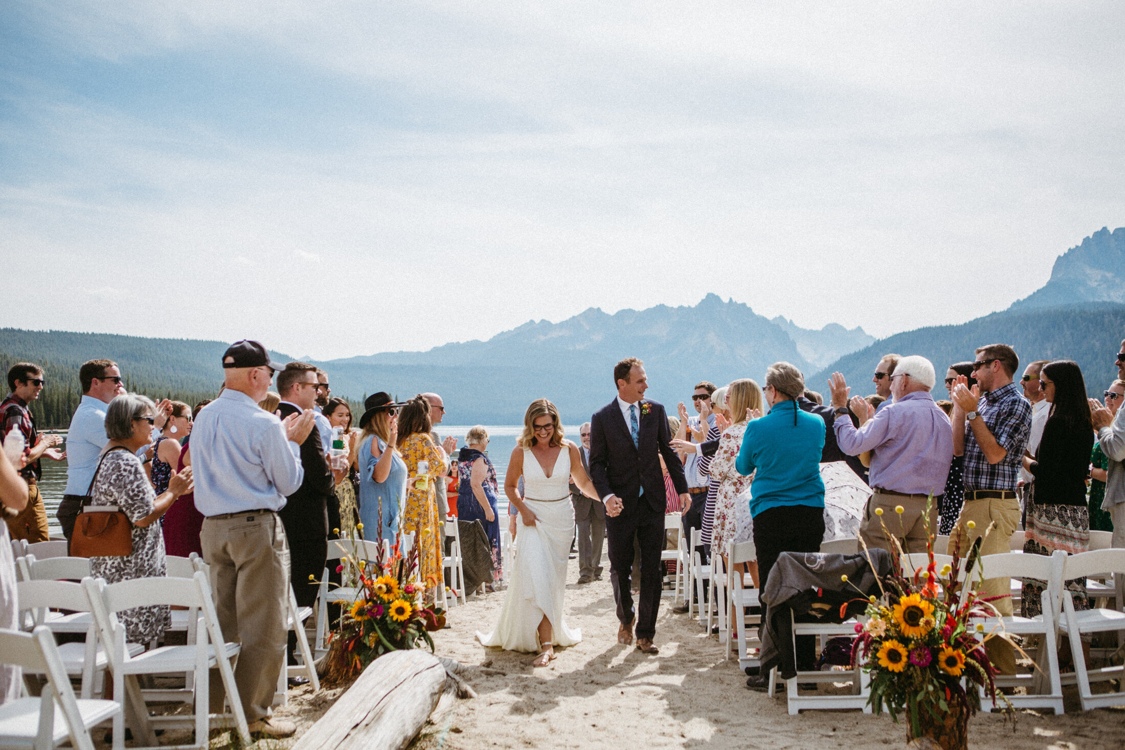 redfish-lake-wedding-stanley-idaho-b_A-69.jpg