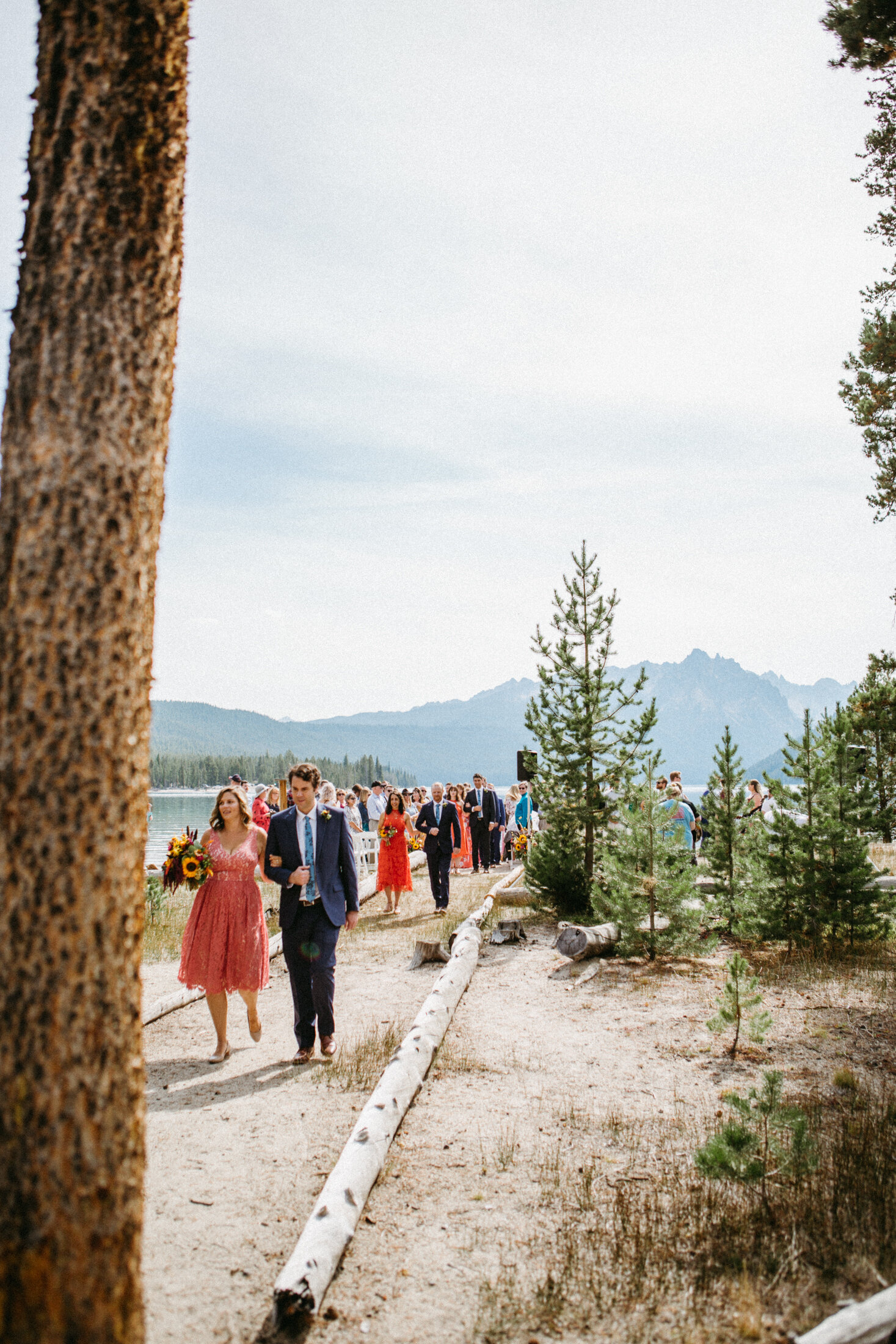 redfish-lake-wedding-stanley-idaho-b_A-70.jpg