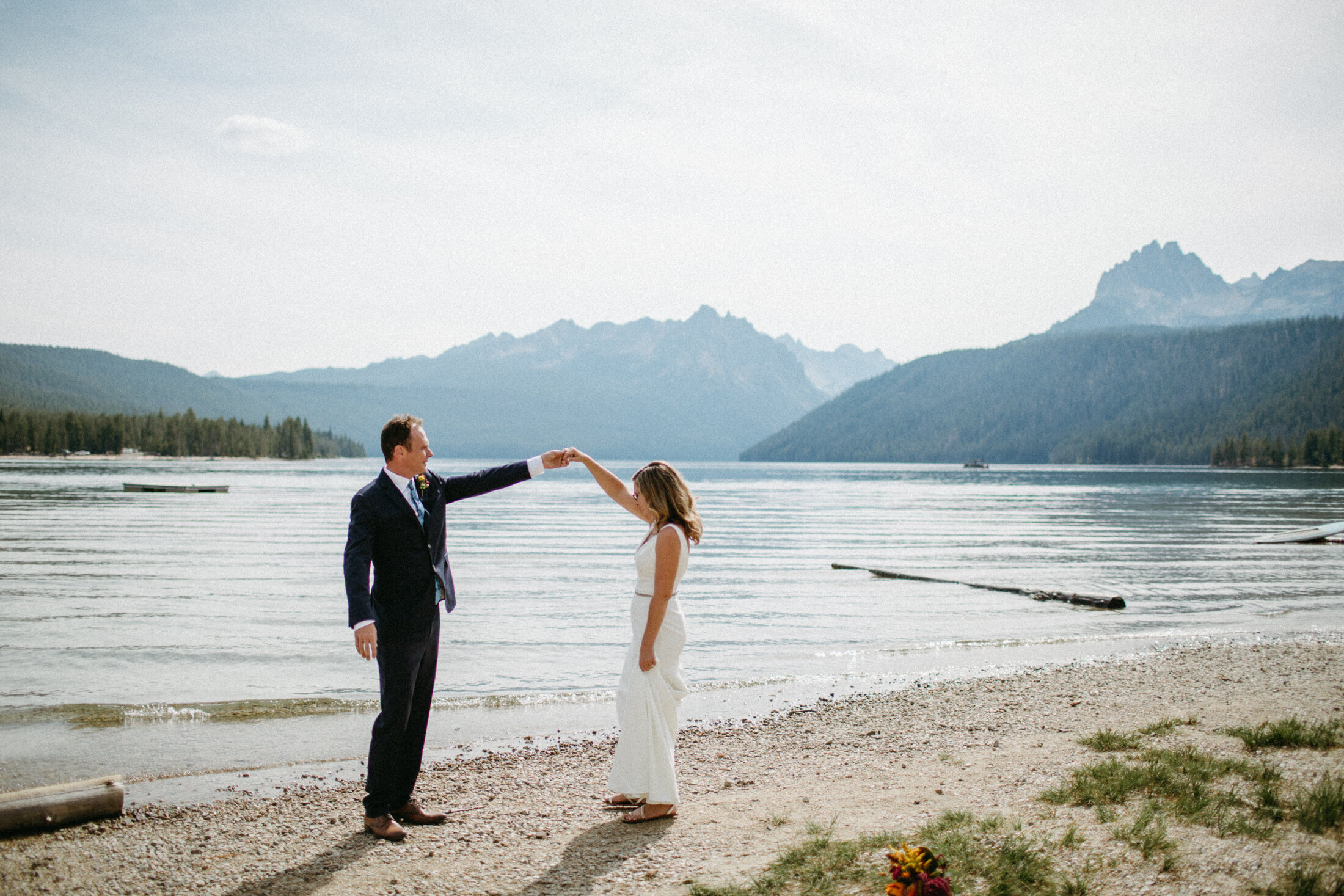 redfish-lake-wedding-stanley-idaho-b_A-82.jpg