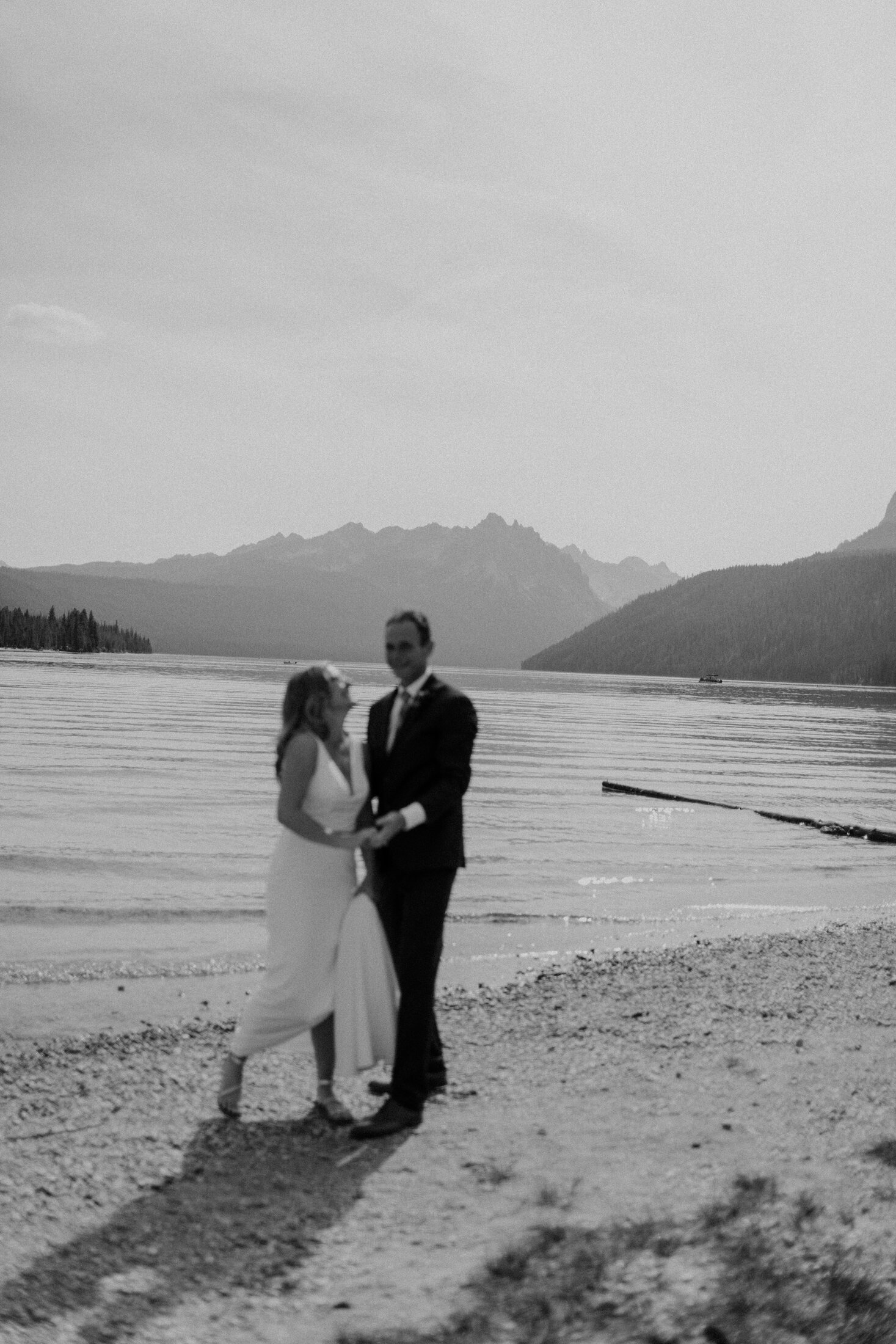 redfish-lake-wedding-stanley-idaho-b_A-85.jpg