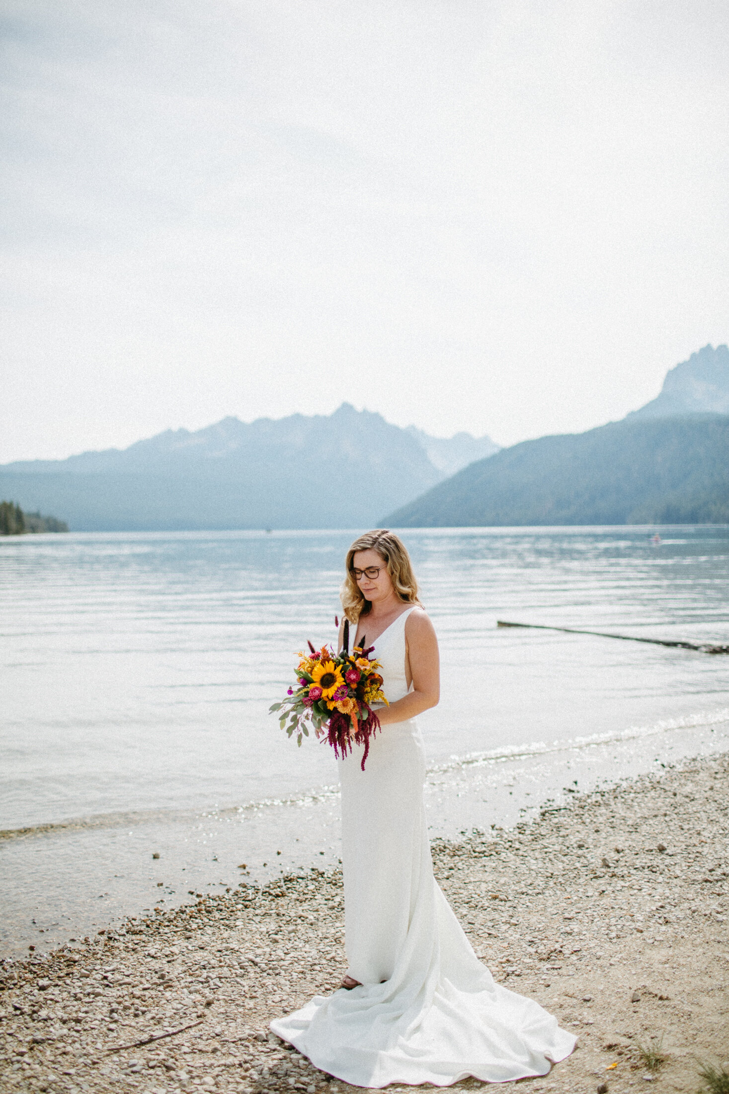 redfish-lake-wedding-stanley-idaho-b_A-91.jpg
