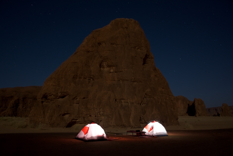 lit_tents.jpg