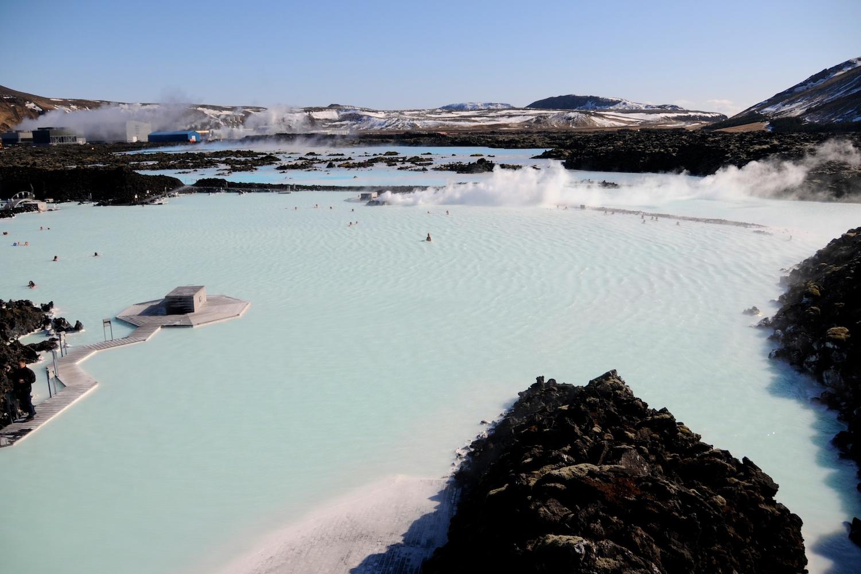 iceland_springs.jpg