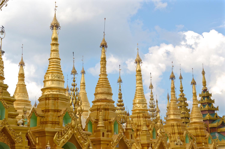 bangkok_temple.jpg