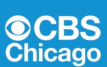 cbs-chicago.jpg