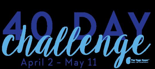 40 Day Logo April.png