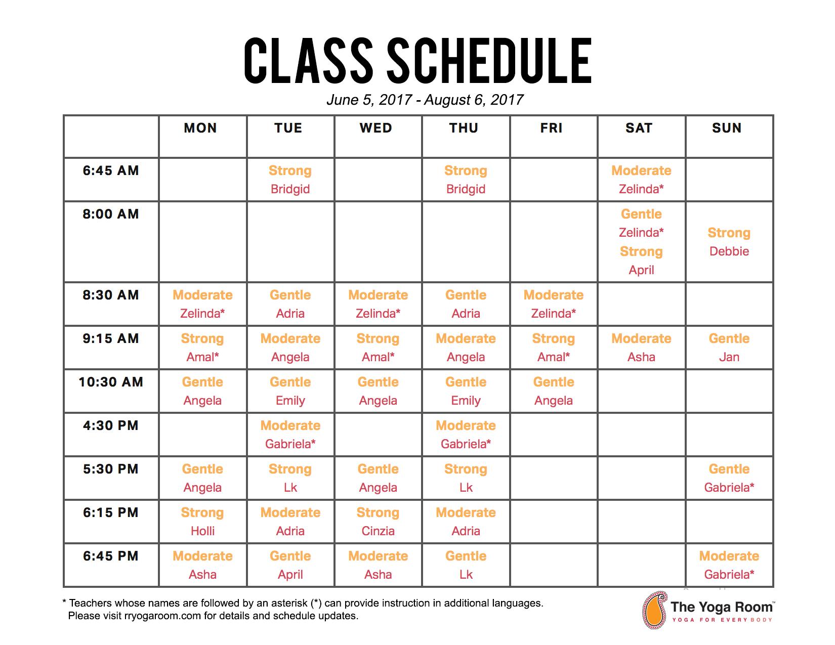 Class Schedule 2017 Jun-Jul color for web.png