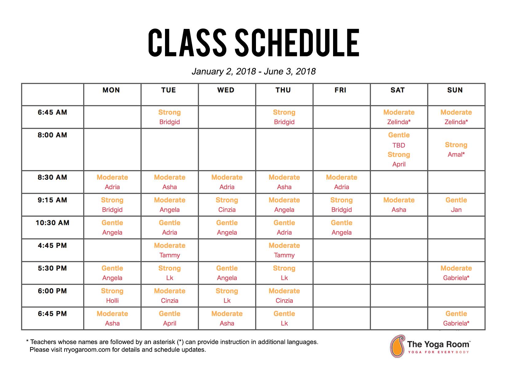 Class Schedule 2018 Jan-May (color).jpg