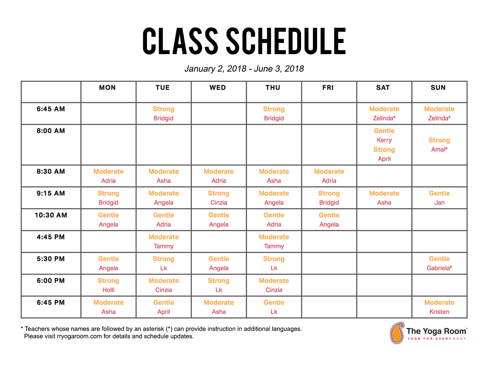 Class Schedule 2018 Jan-May color.png