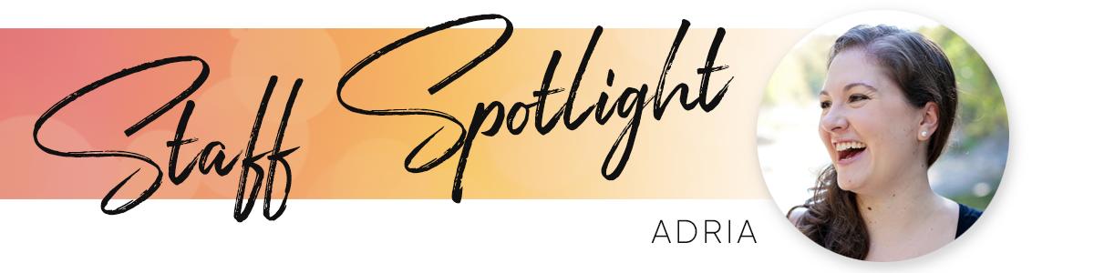 Staff Spotlight opt 1.png