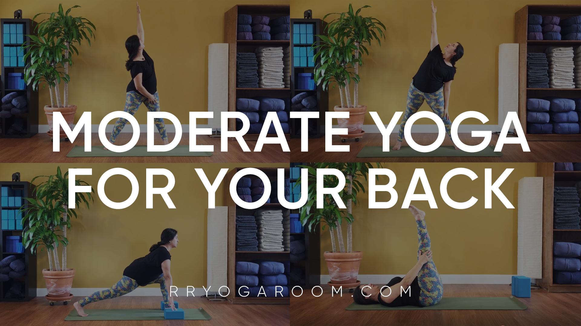 Moderate Yoga Back.jpg