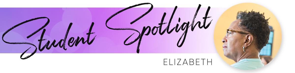 Student Spotlight Elizabeth.png