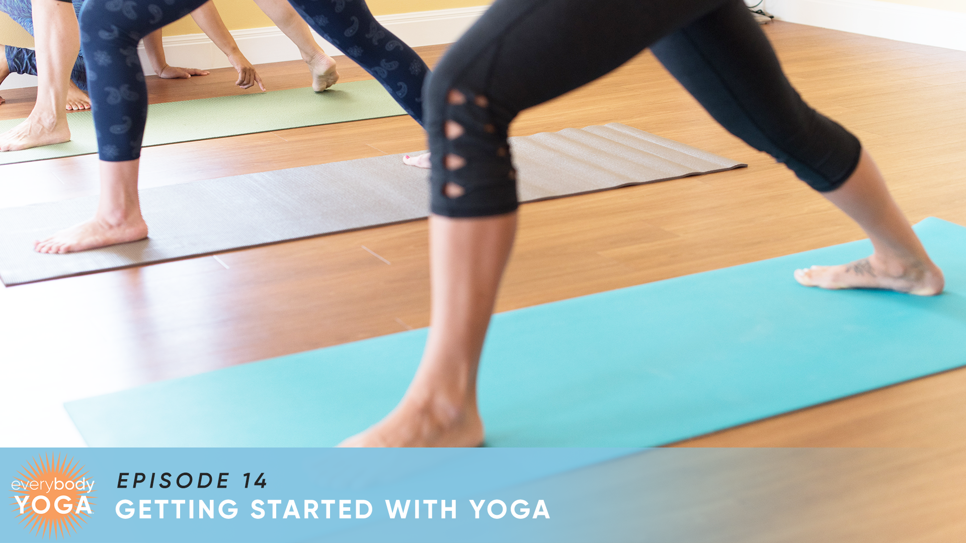 Ep. 14 Getting Started with Yoga.png