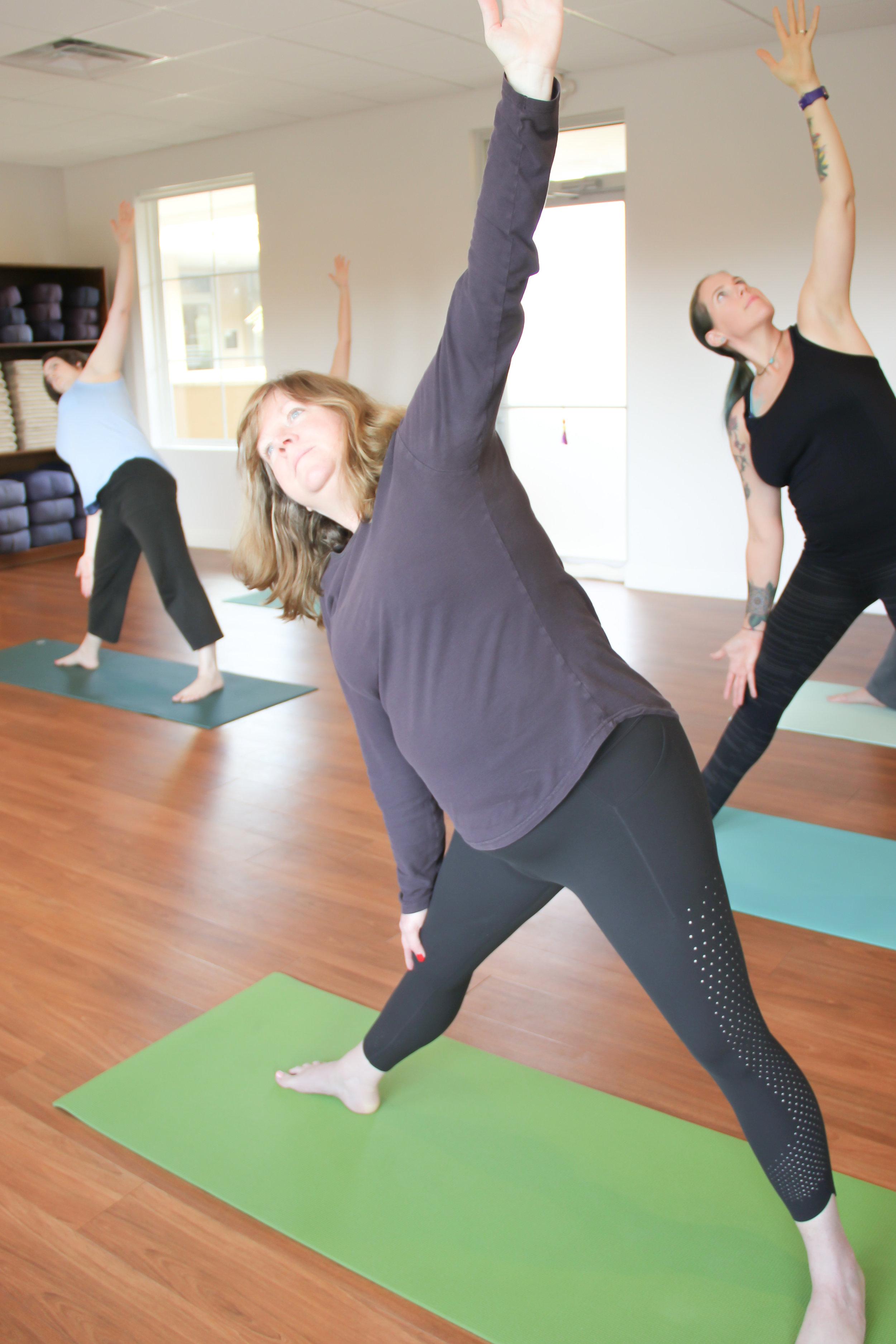11.2019 Yoga (24).jpg