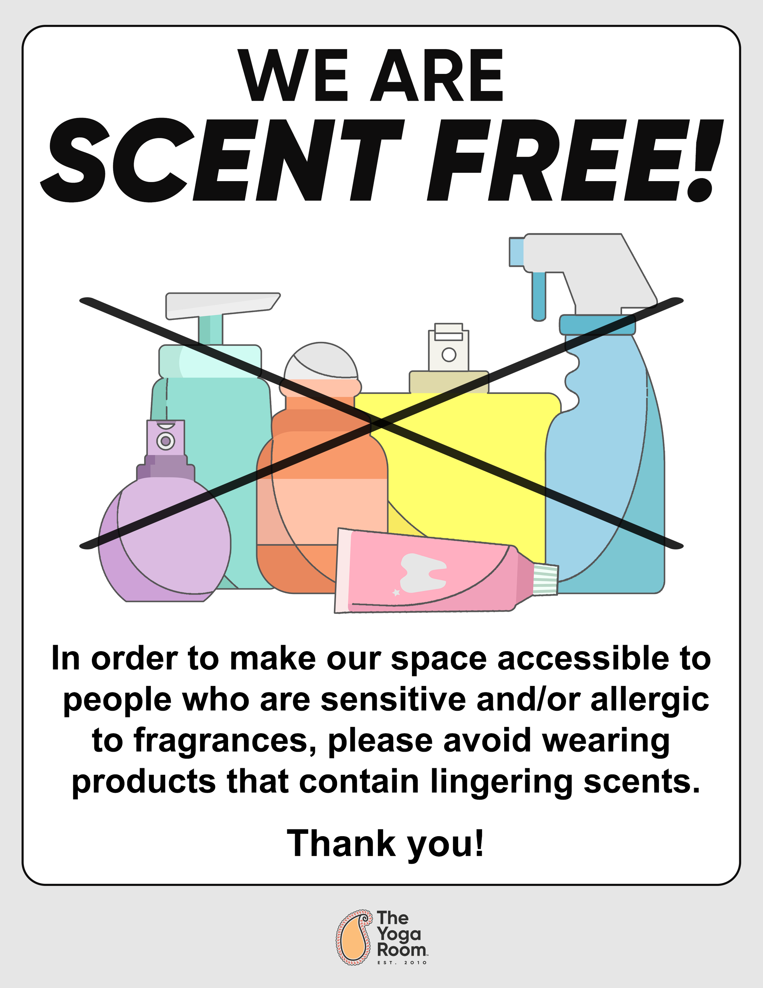 SCENT FREE SIGN.png